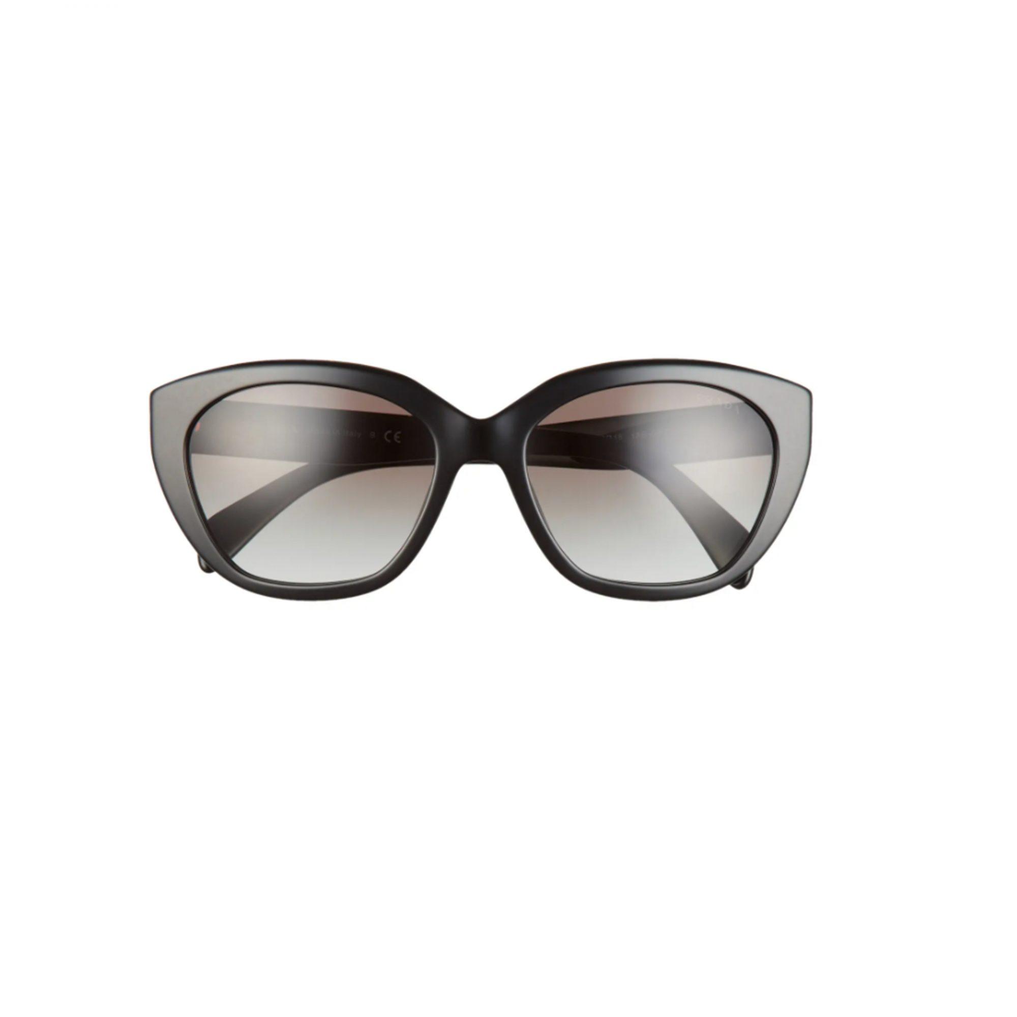 prada-gradient-sunglasses