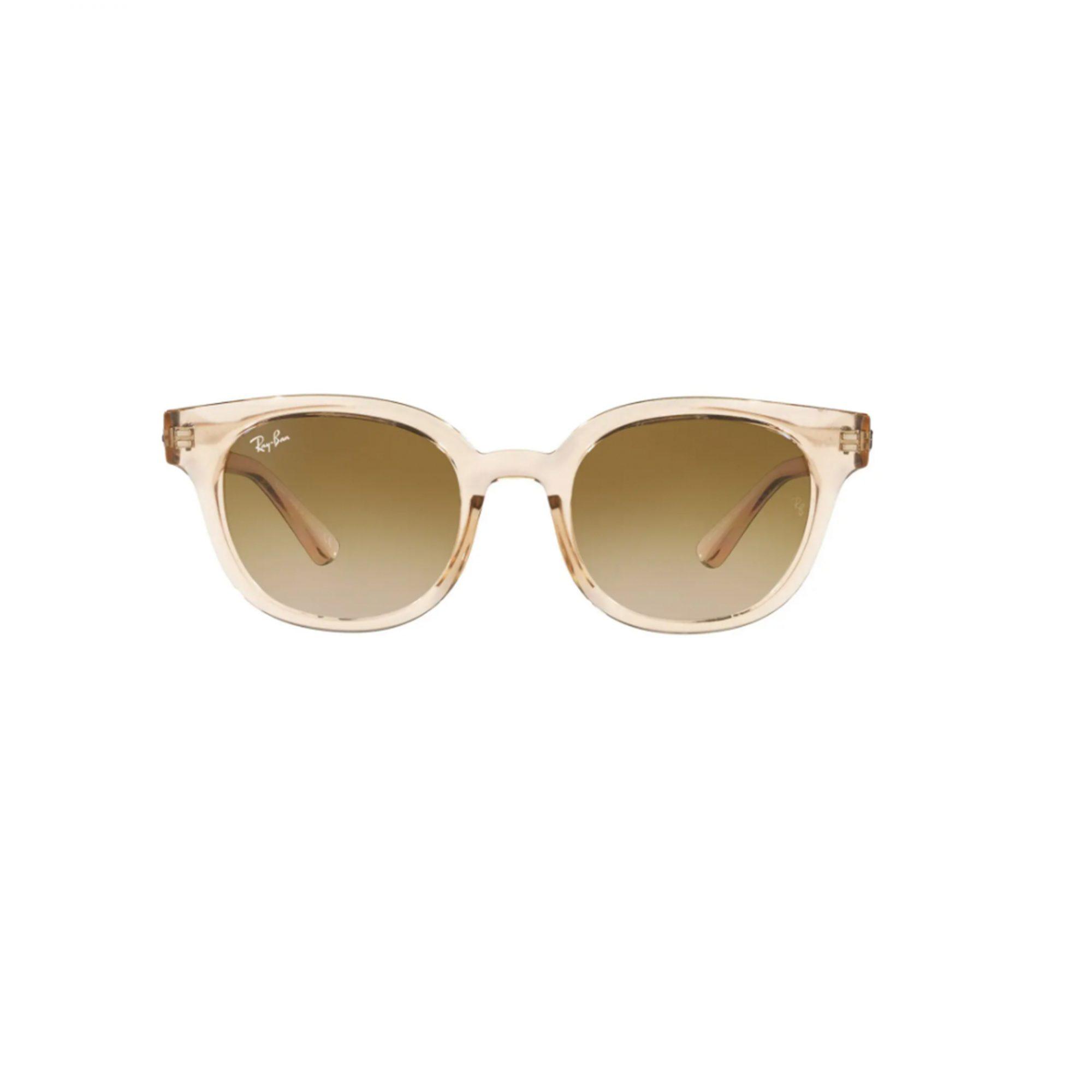 rayban-cat-eye-sunglasses, nordstrom-anniversary-sale