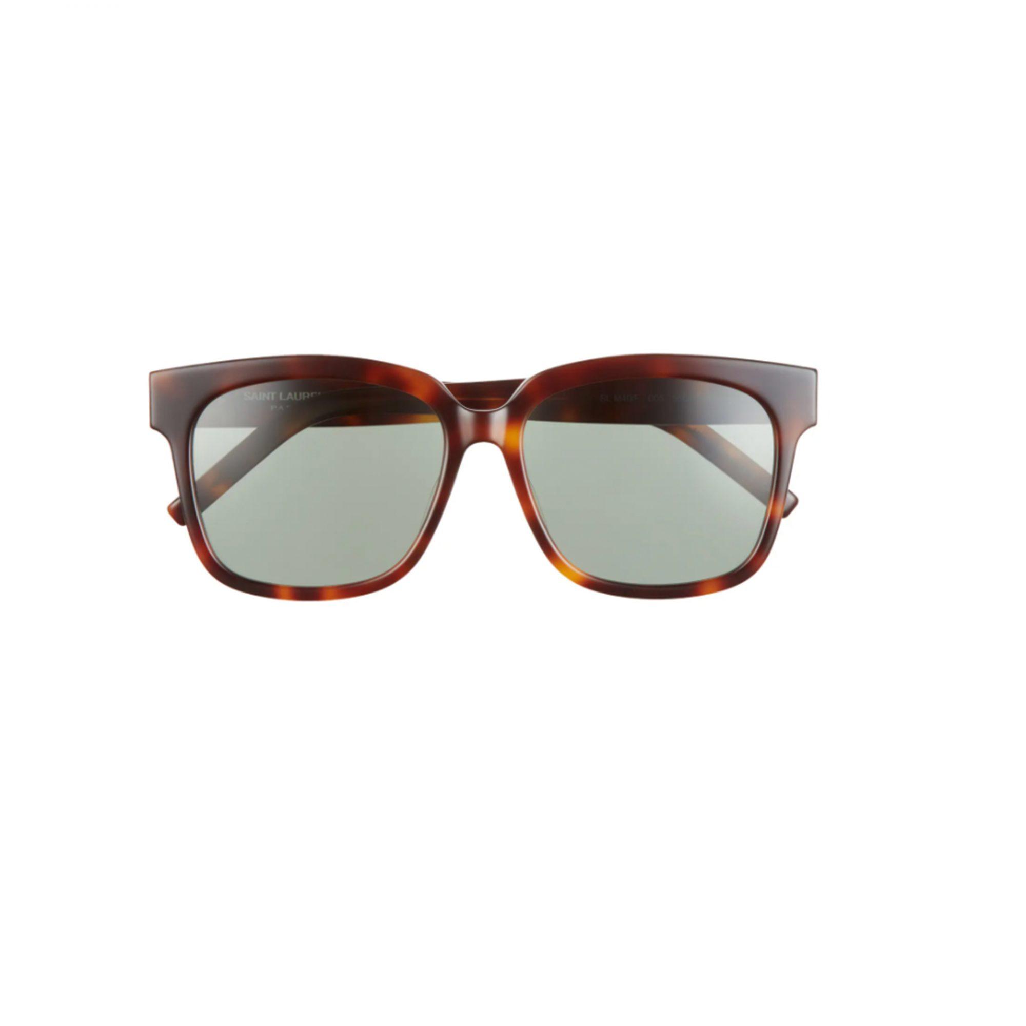 saint-laurent-sunglasses