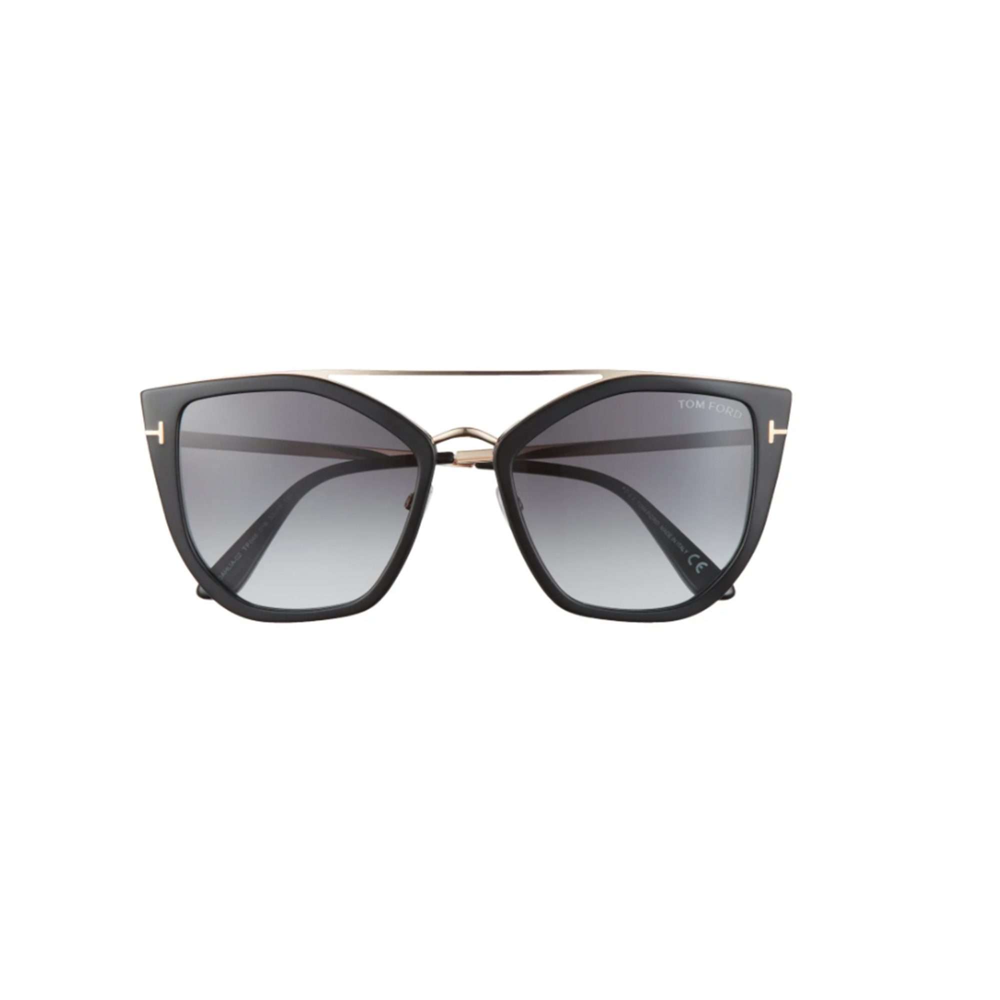 tom-ford-dahlia-sunglasses