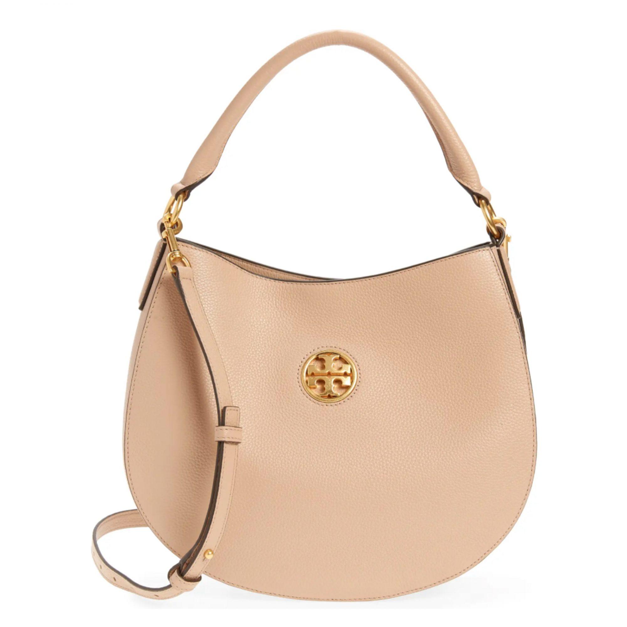 nordstrom-designer-handbags