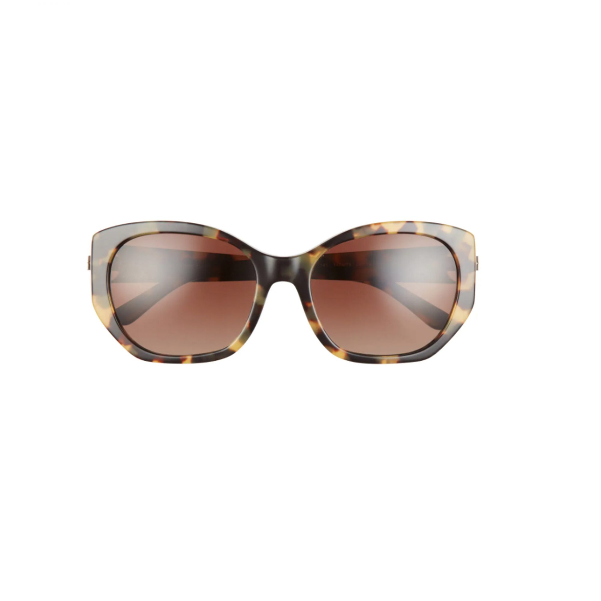 tory-burch-oval-sunglasses
