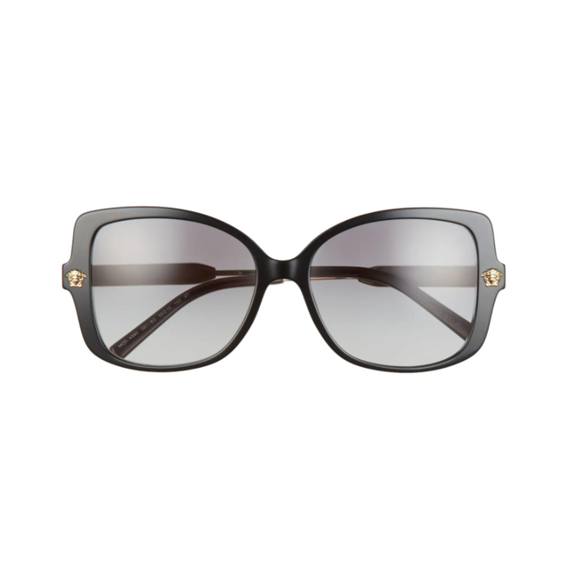 versace-butterfly-glasses