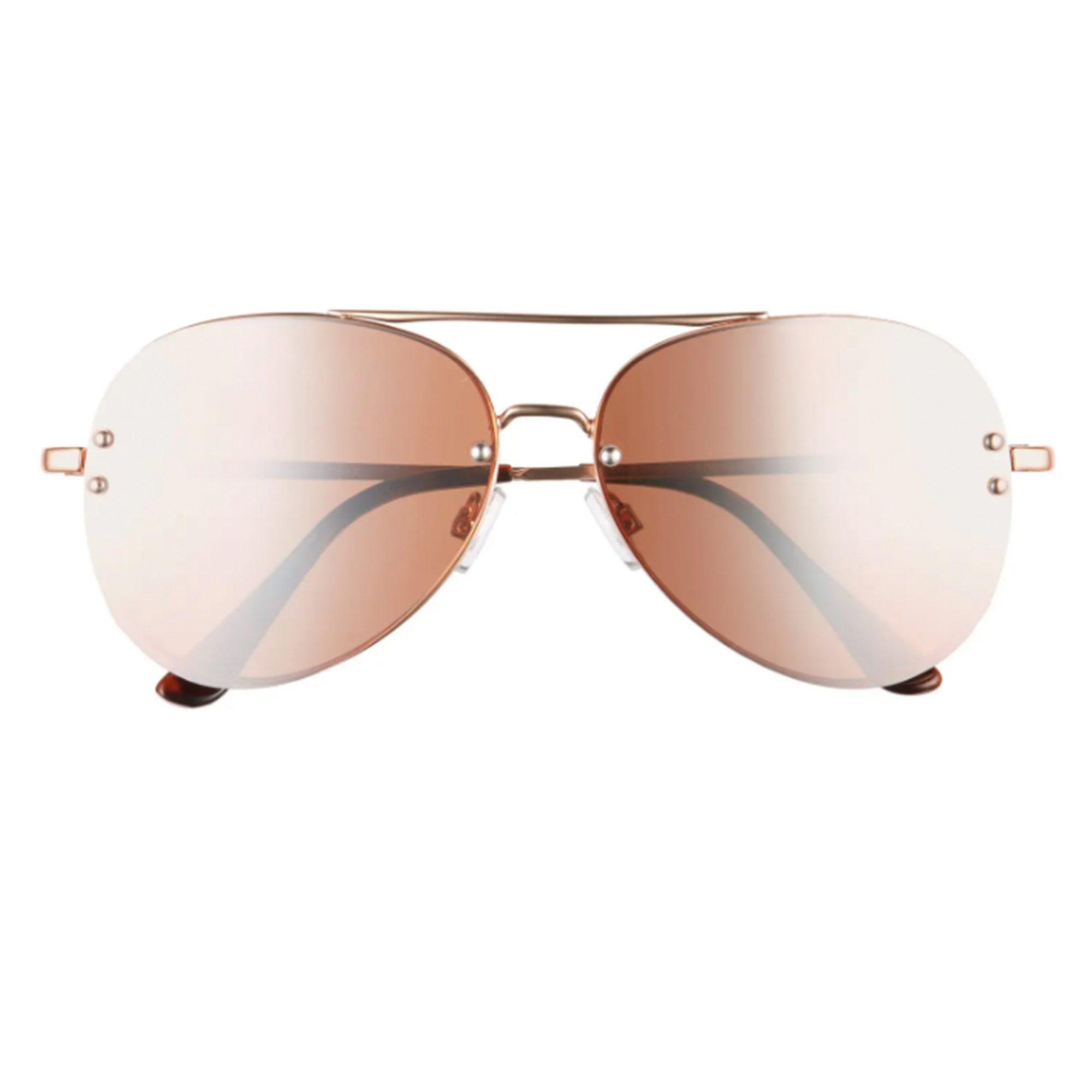 BP-mirrored-aviator-sunglasses