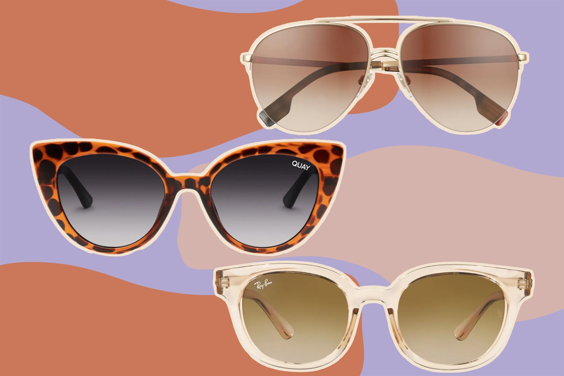 Nordstrom-Anniversary-Sale-sunglasses