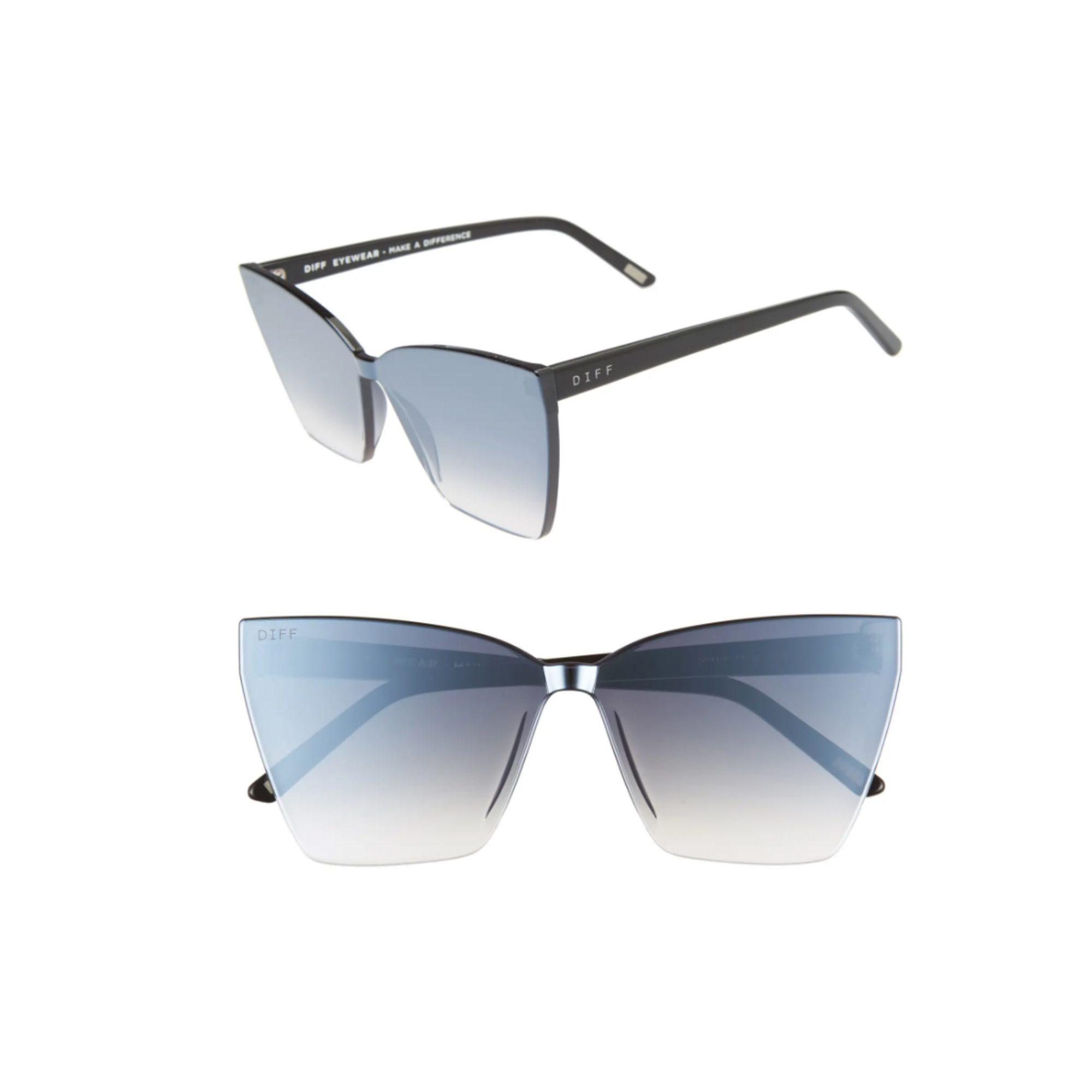 diff-mirrored-sunglasses