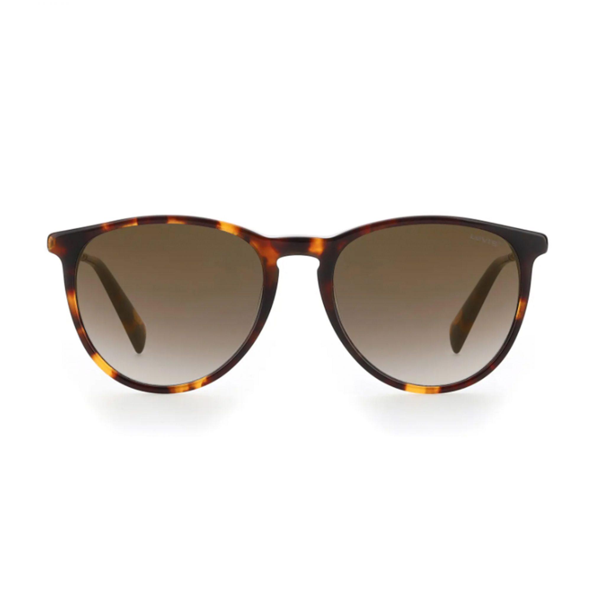 levis-gradient-mirrored-sunglasses