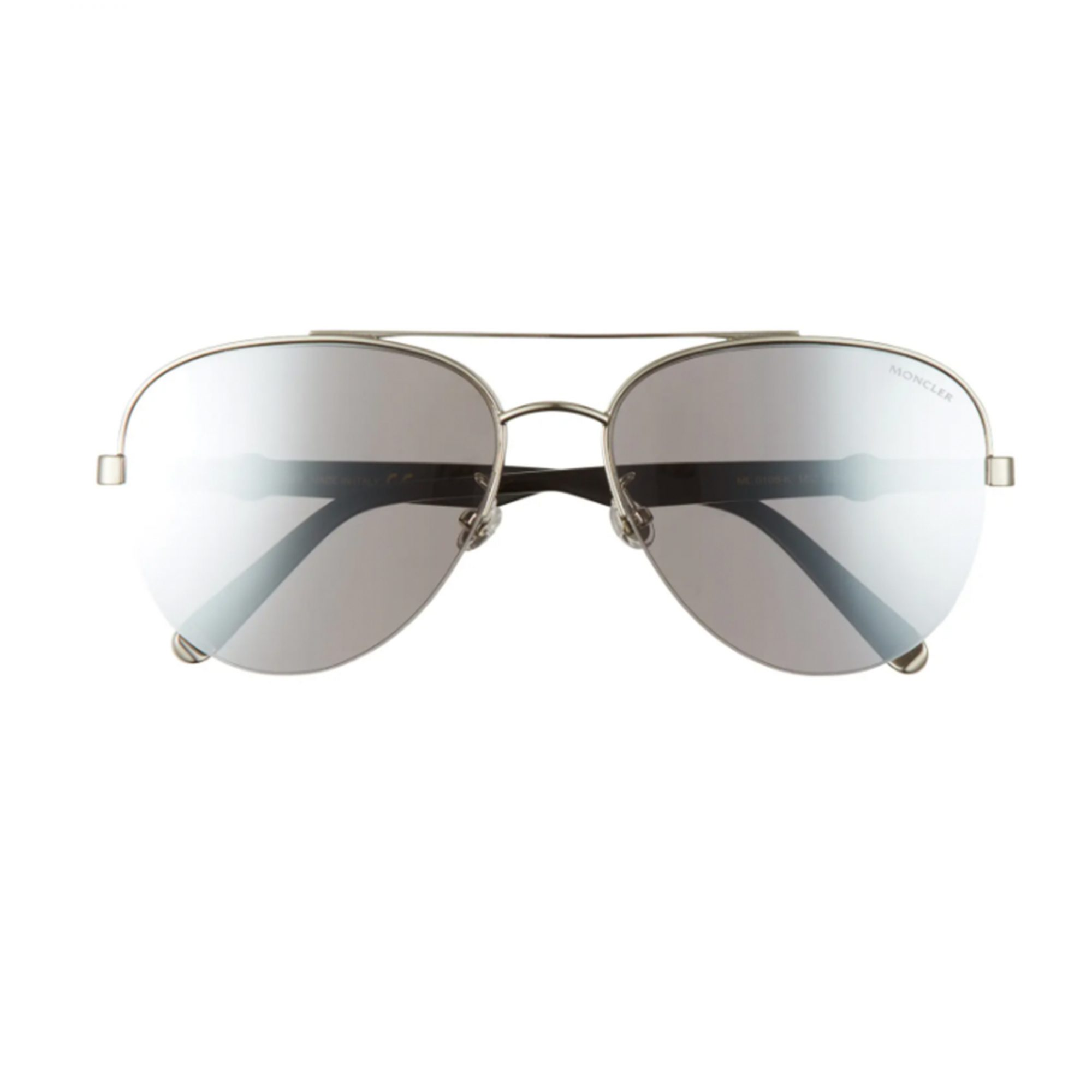 moncler-mirrored-sunglasses