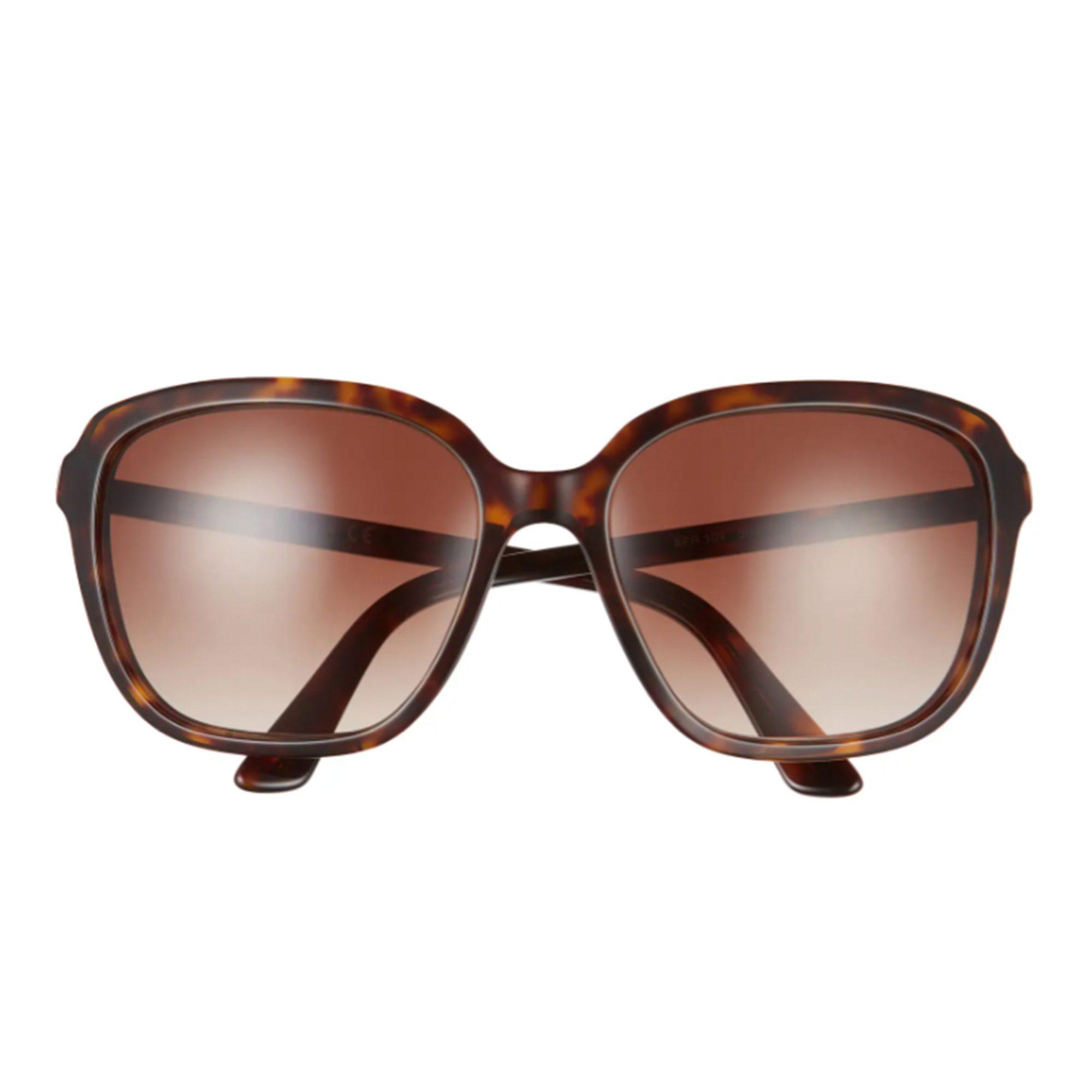 prada-pillow-mirrored-sunglasses