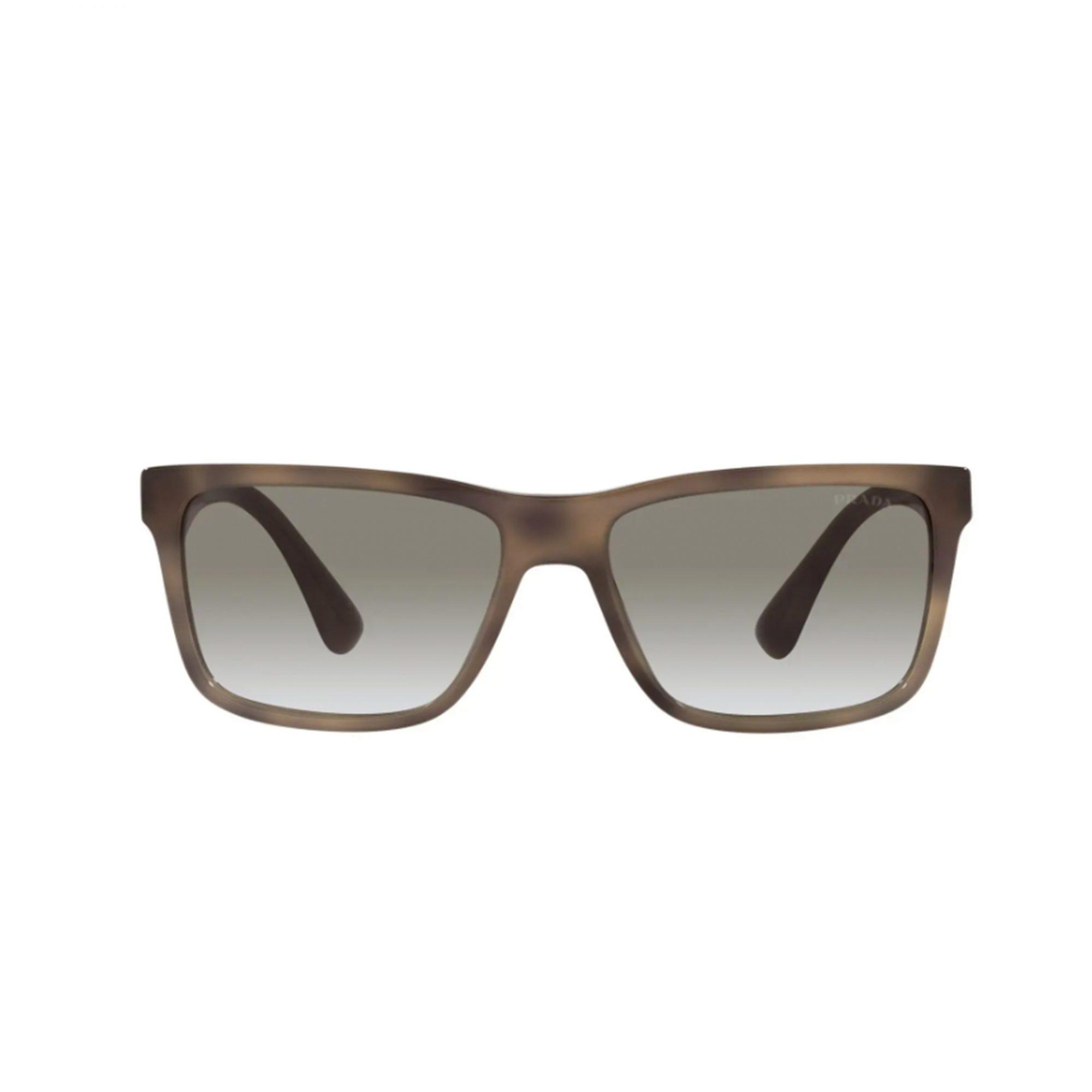 prada-squared-mirrored-sunglasses