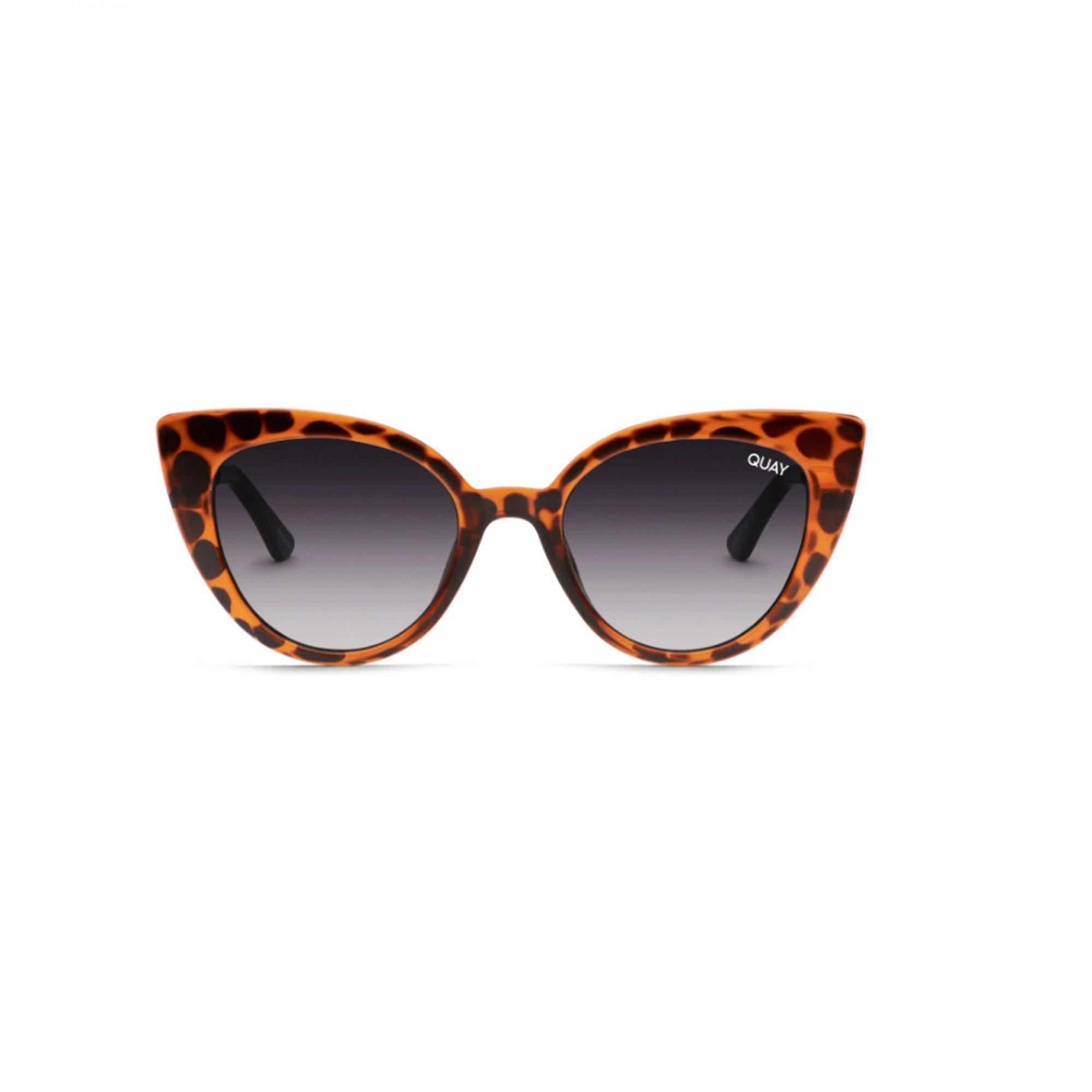 quay-australia-sunglasses