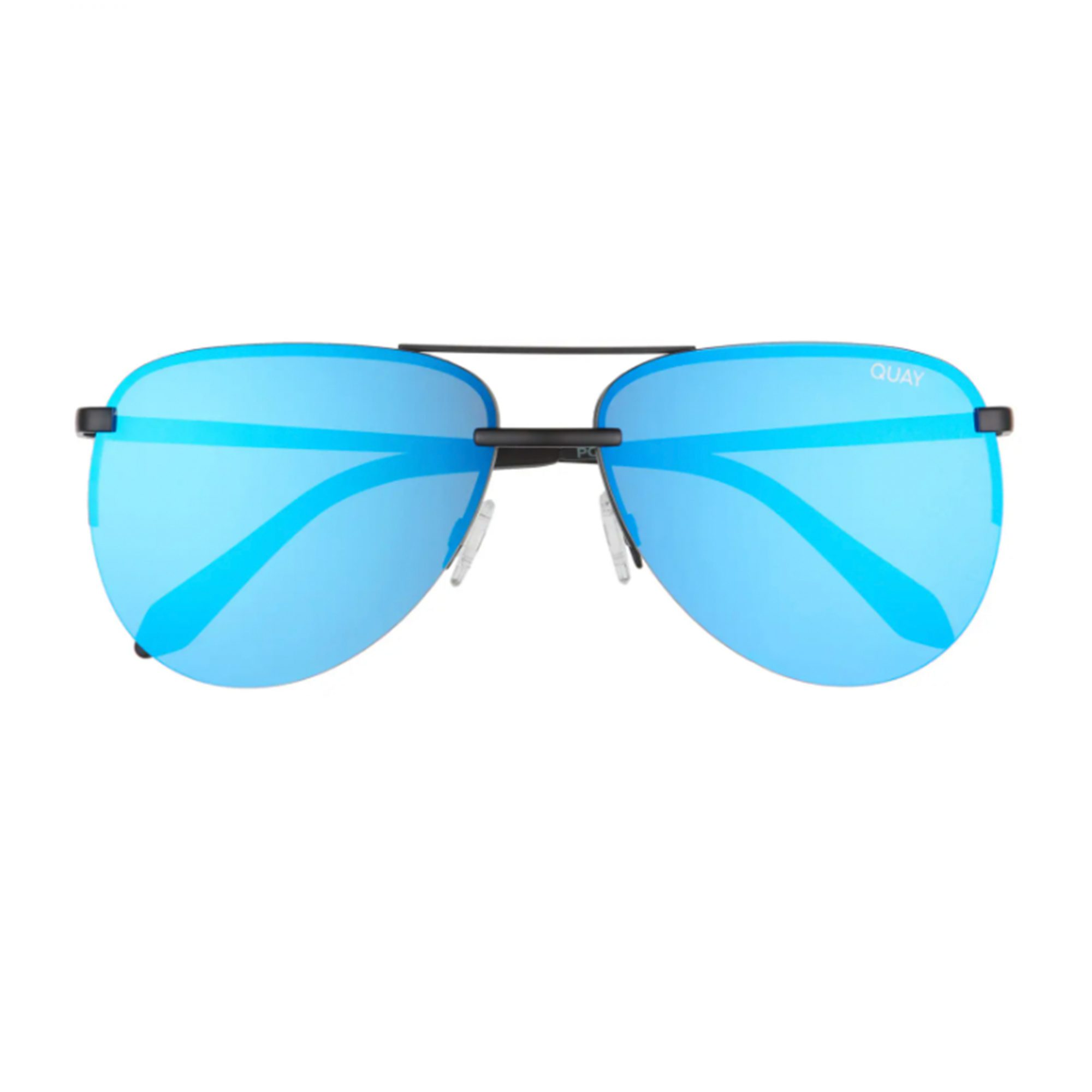 quay-maluma-aviator-sunglasses