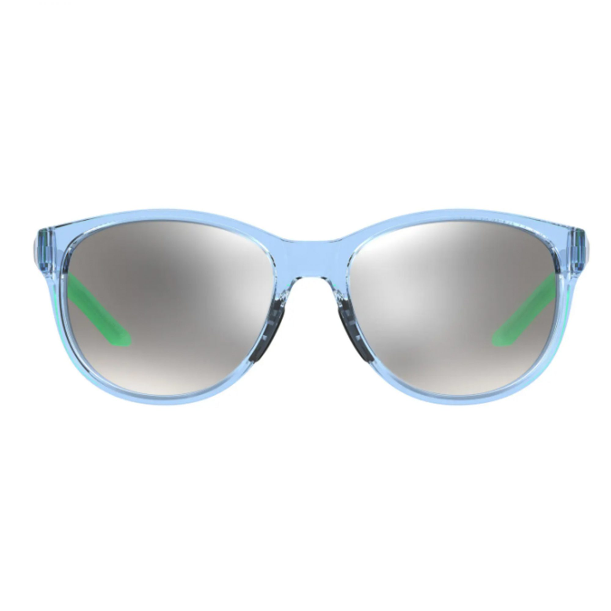 under-armour-mirrored-sunglasses