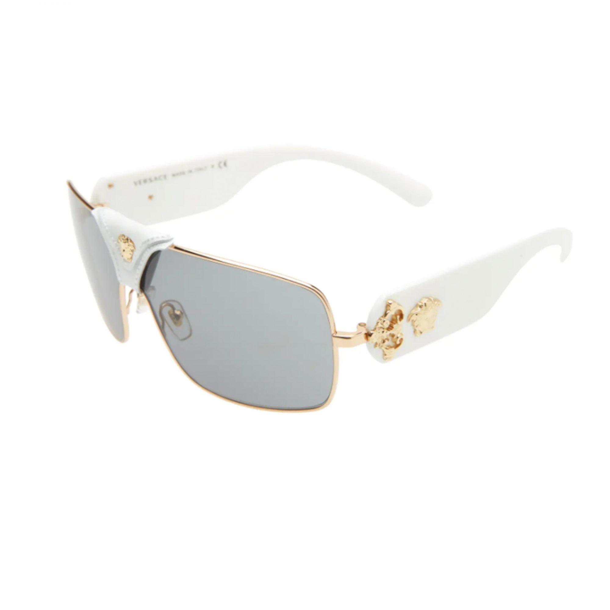 versace-mirrored-glasses
