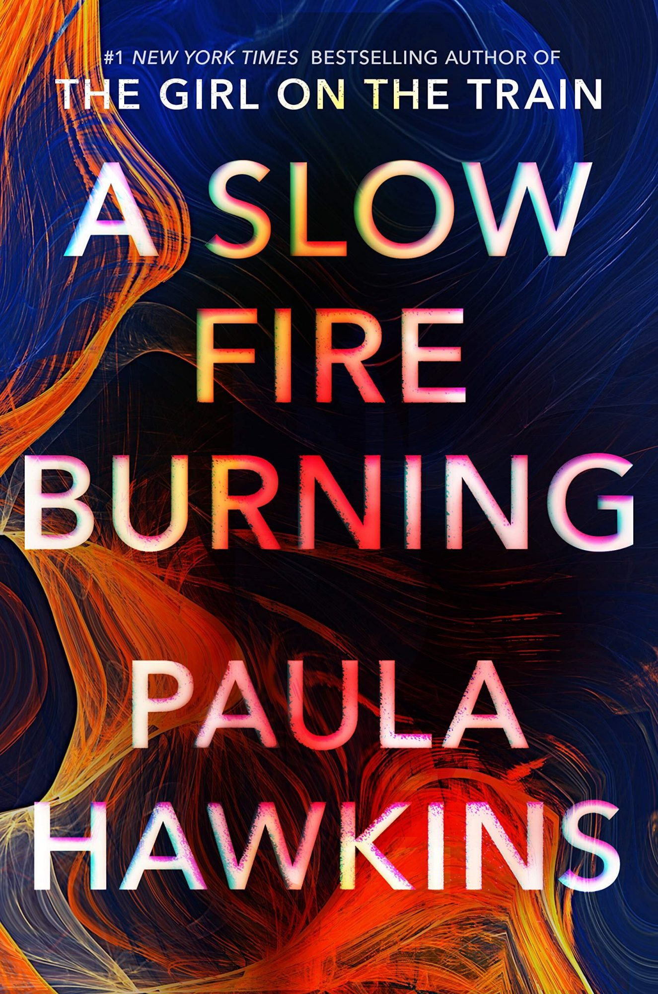 best new books august
