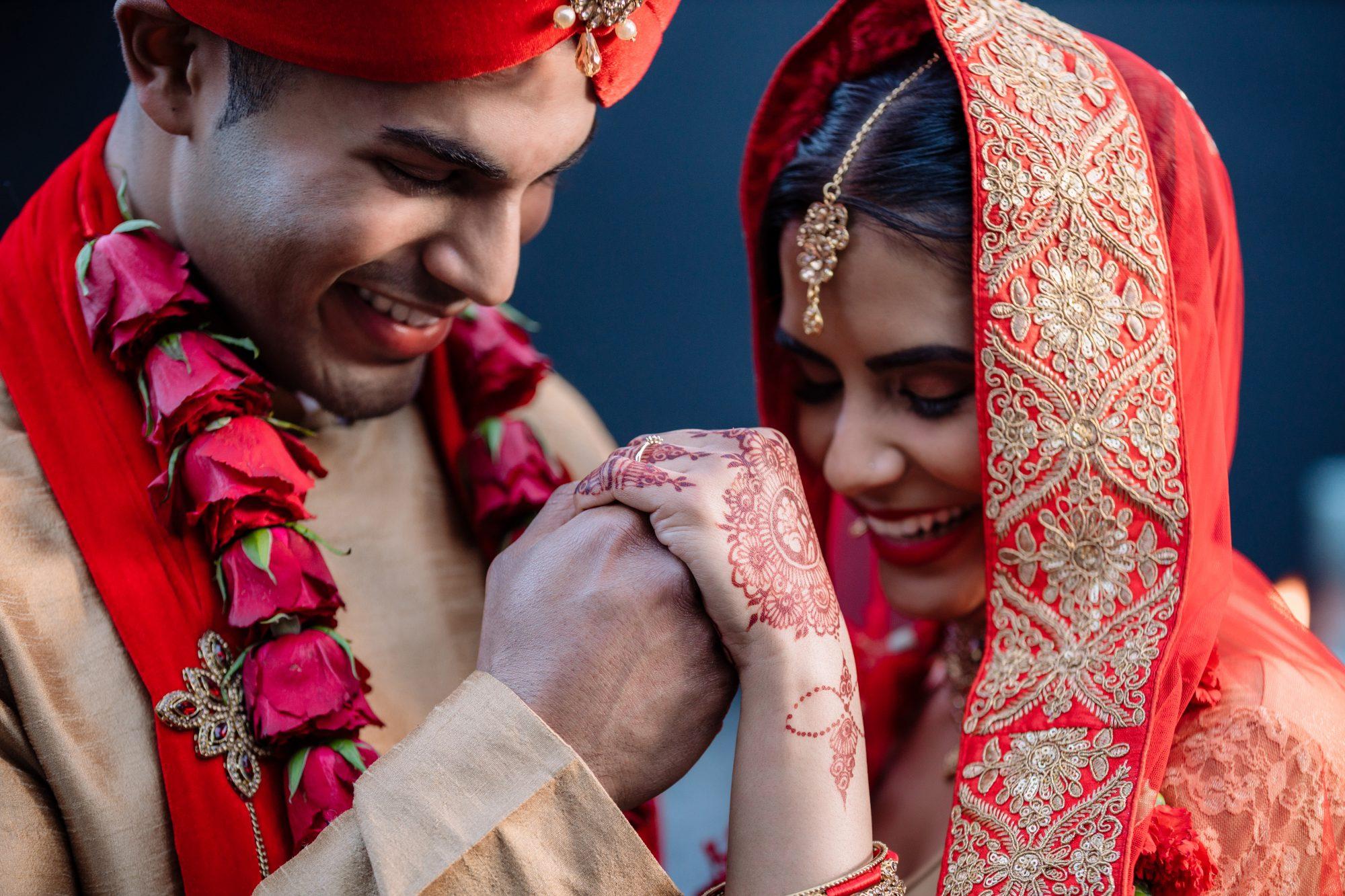 wedding veils history