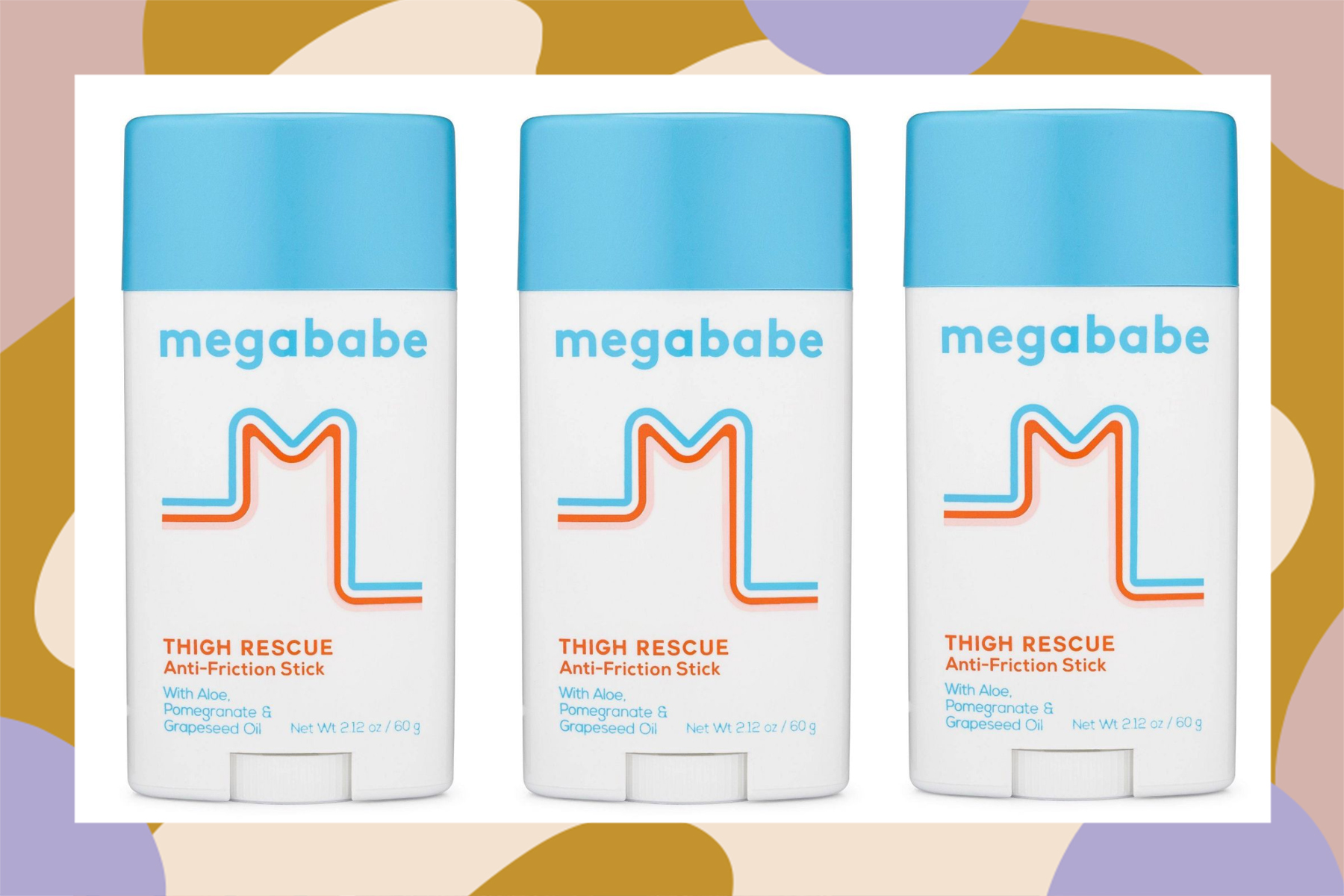 megababe thigh rescue review hellogiggles olivia muenter
