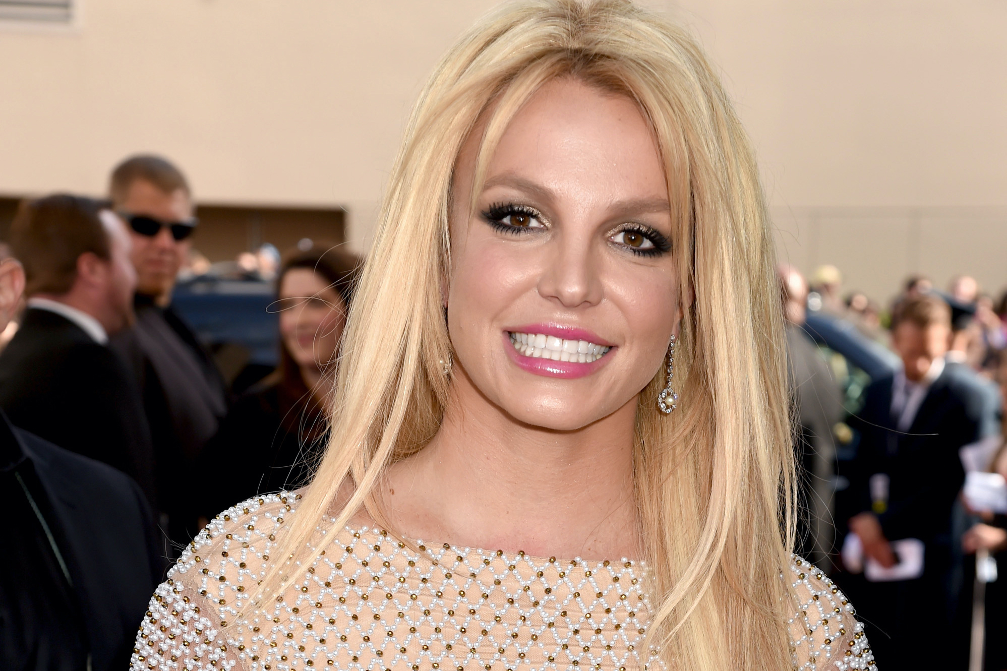 britney spears target swimsuits