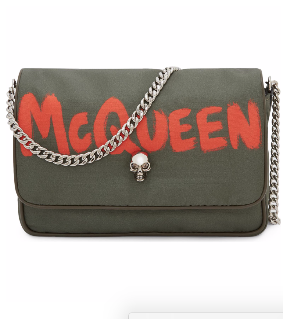 zodiac sign designer handbags