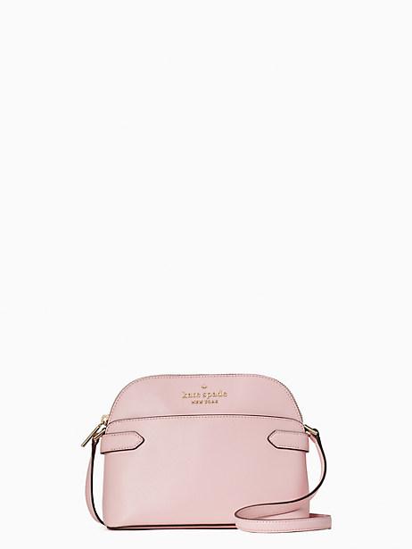 designer handbag for each zodiac sign