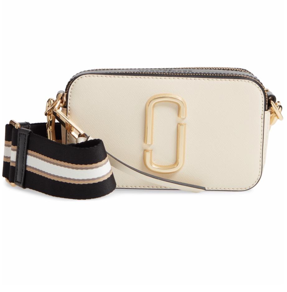 designer handbags for each zodiac sign