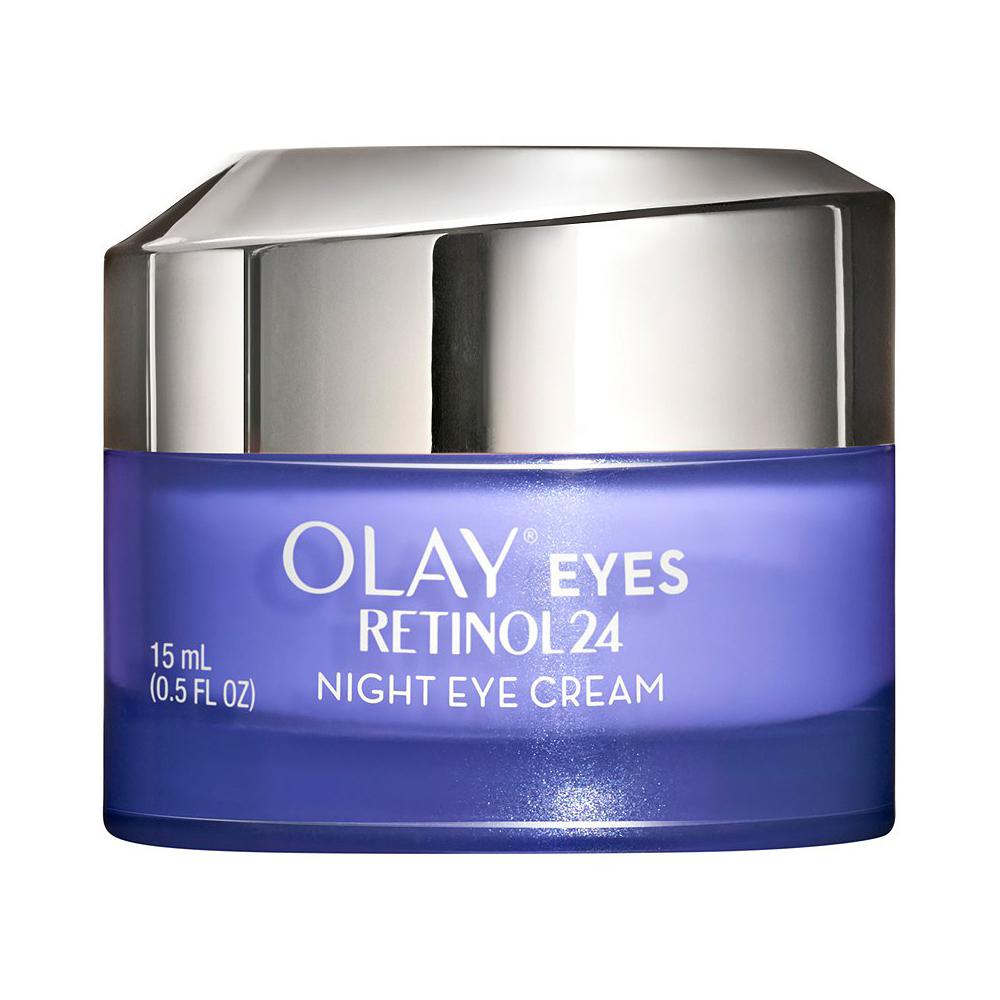 best retinol skincare