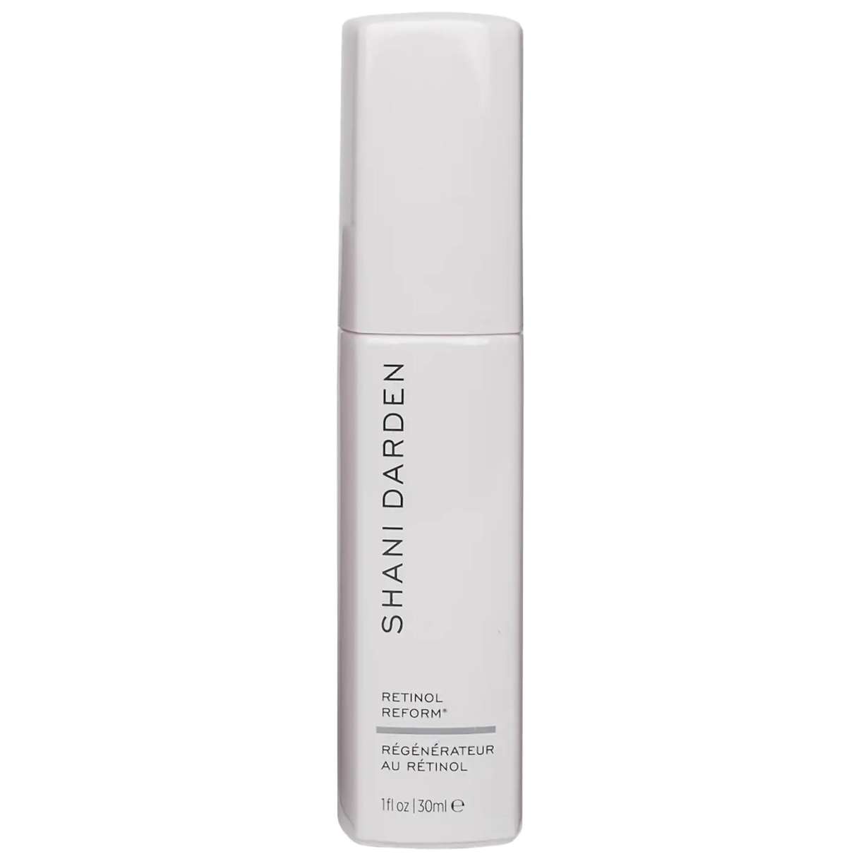 best retinol skincare products