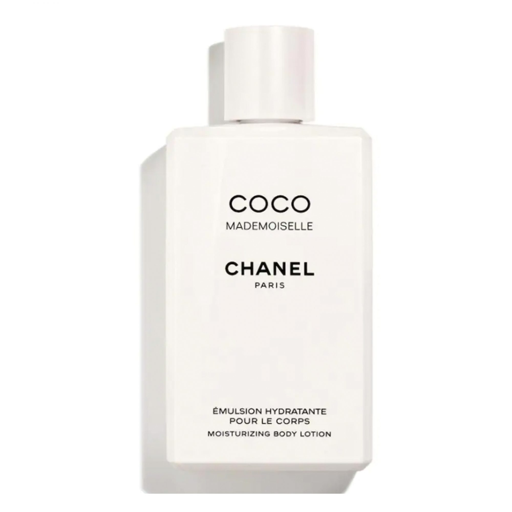 coco-chanel-mademoiselle-body-lotion