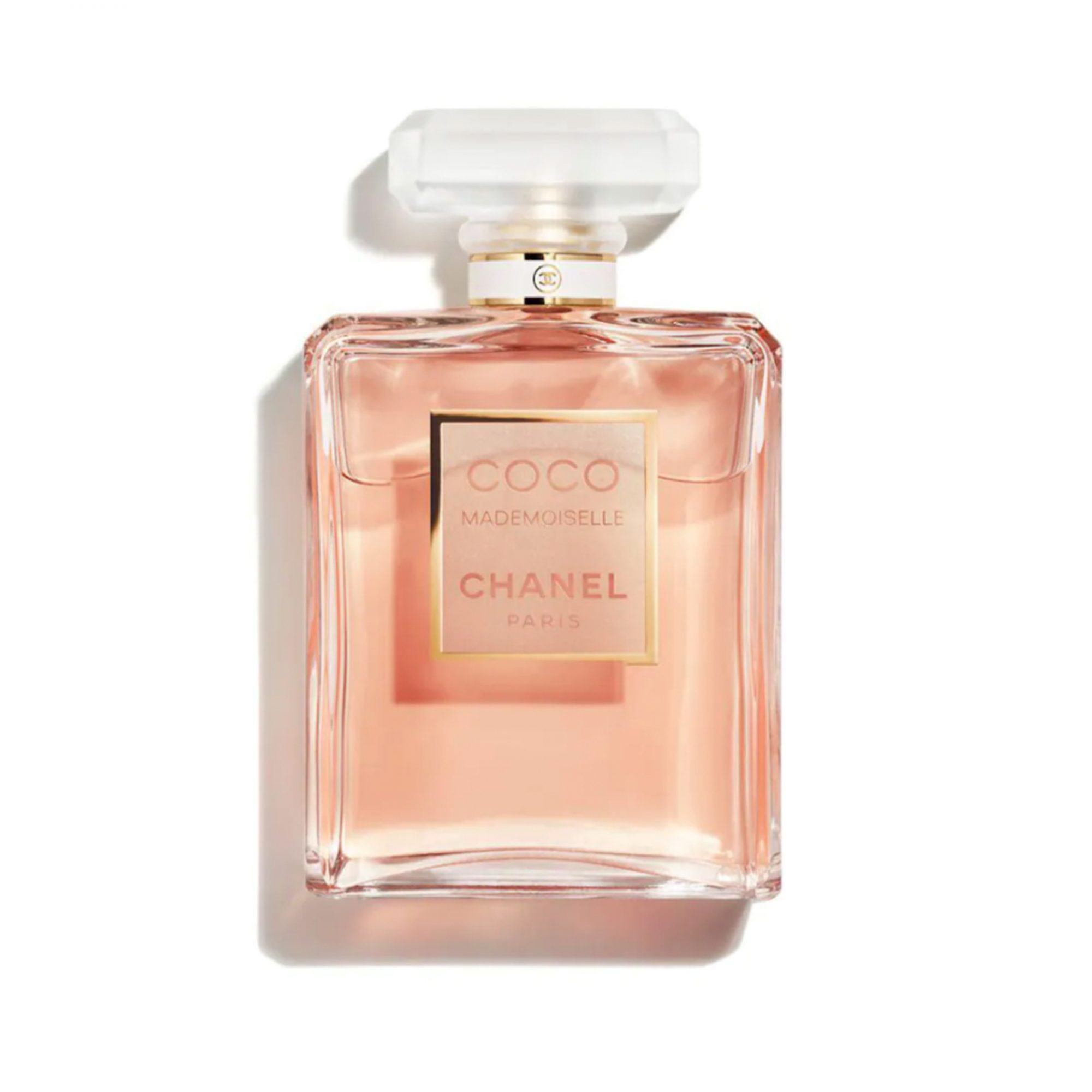 coco-chanel-fragrance
