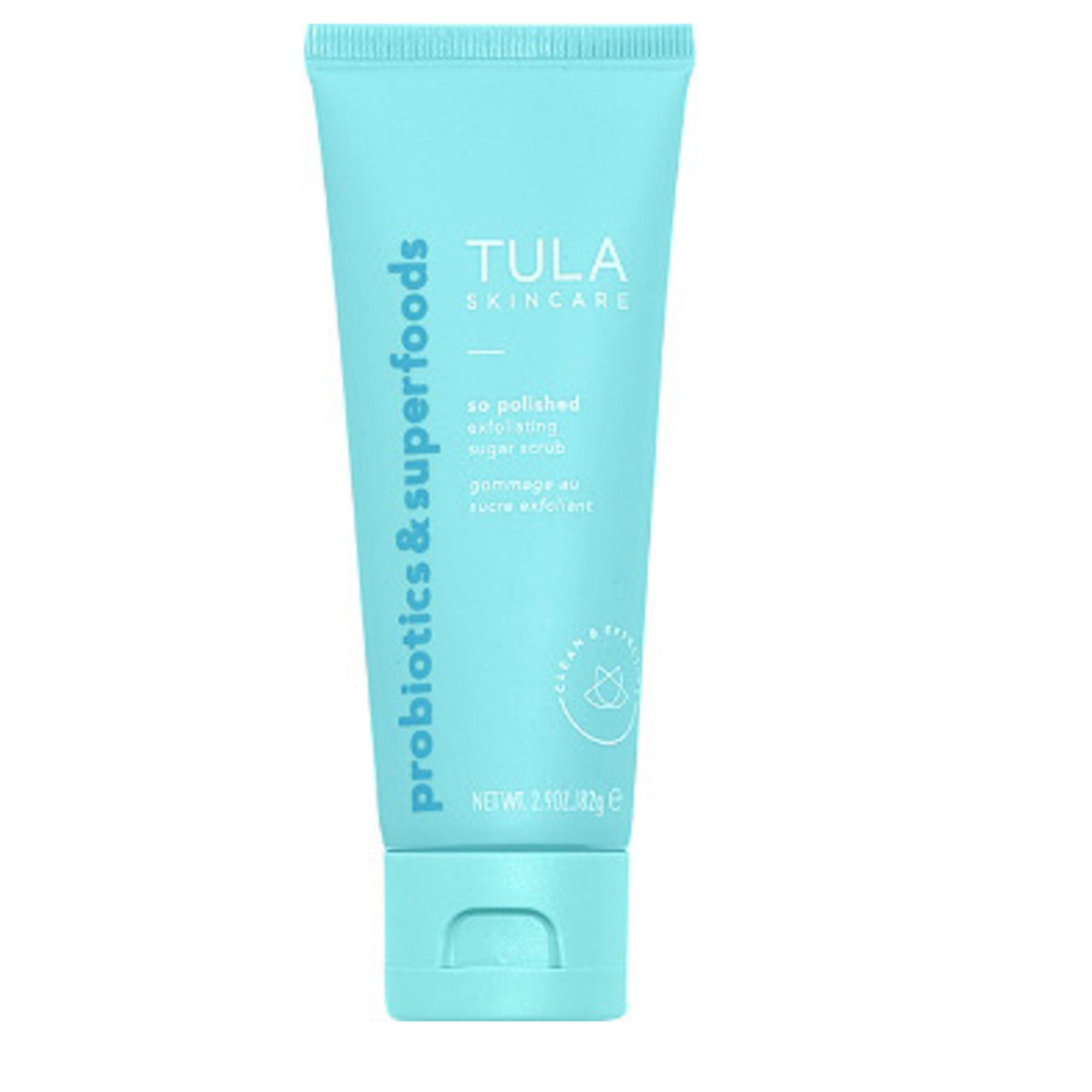 tula-sugar-scrub