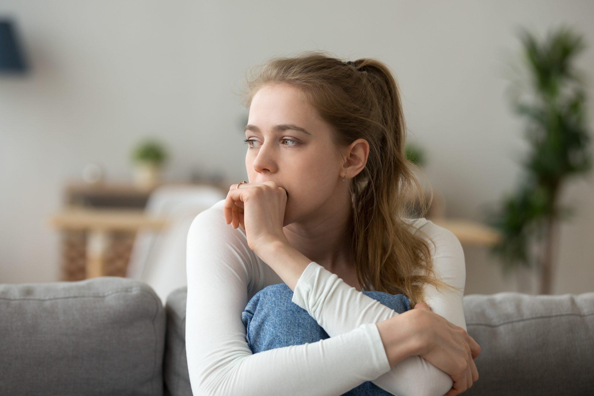 highly sensitive person boundaries