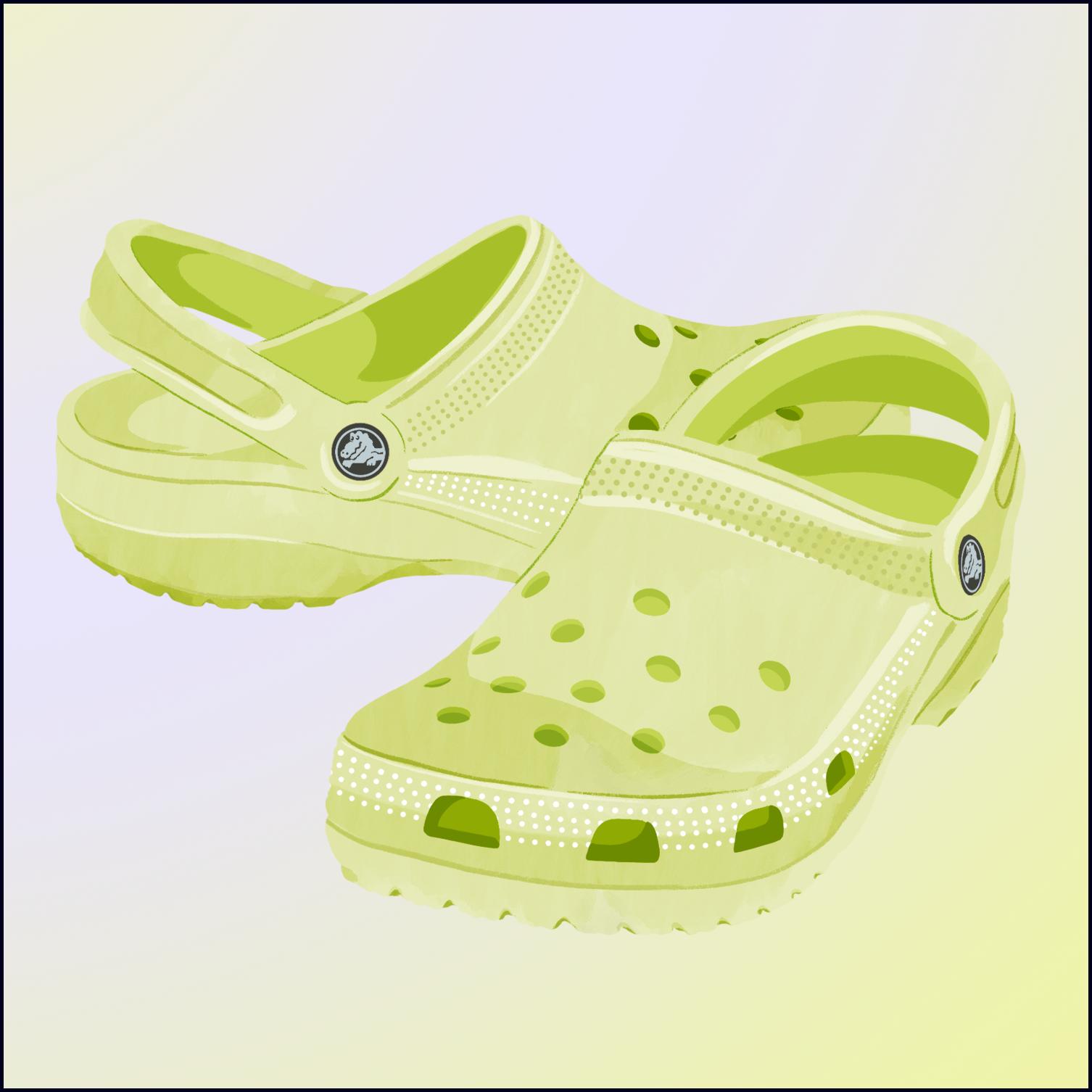 Crocs_Classic_LimeZest_1x1