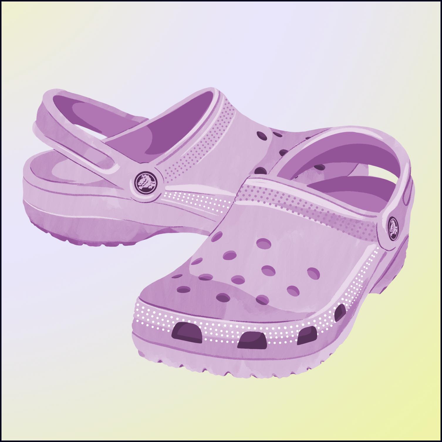 Crocs_Classic_Orchid_1x1