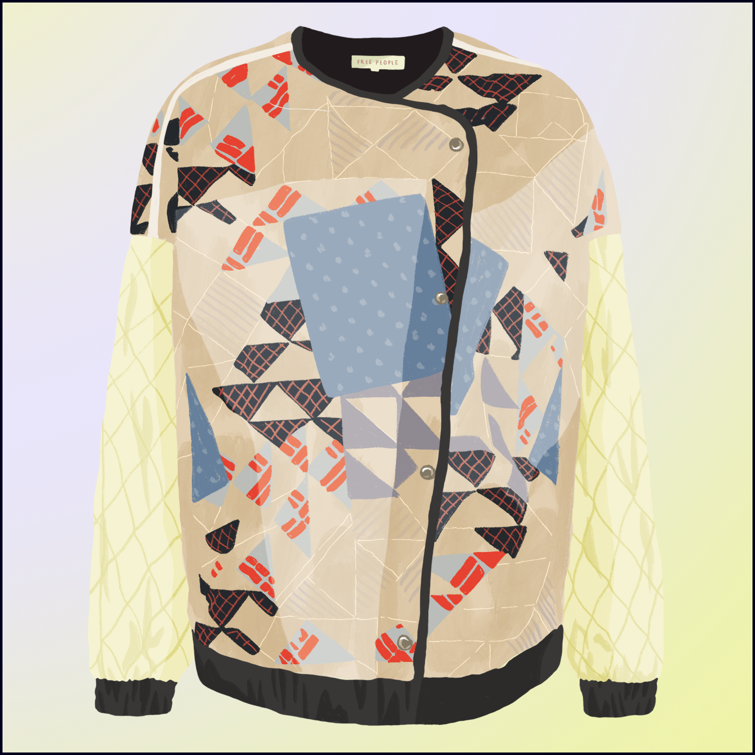 FP_Quilted_Jacket_1x1