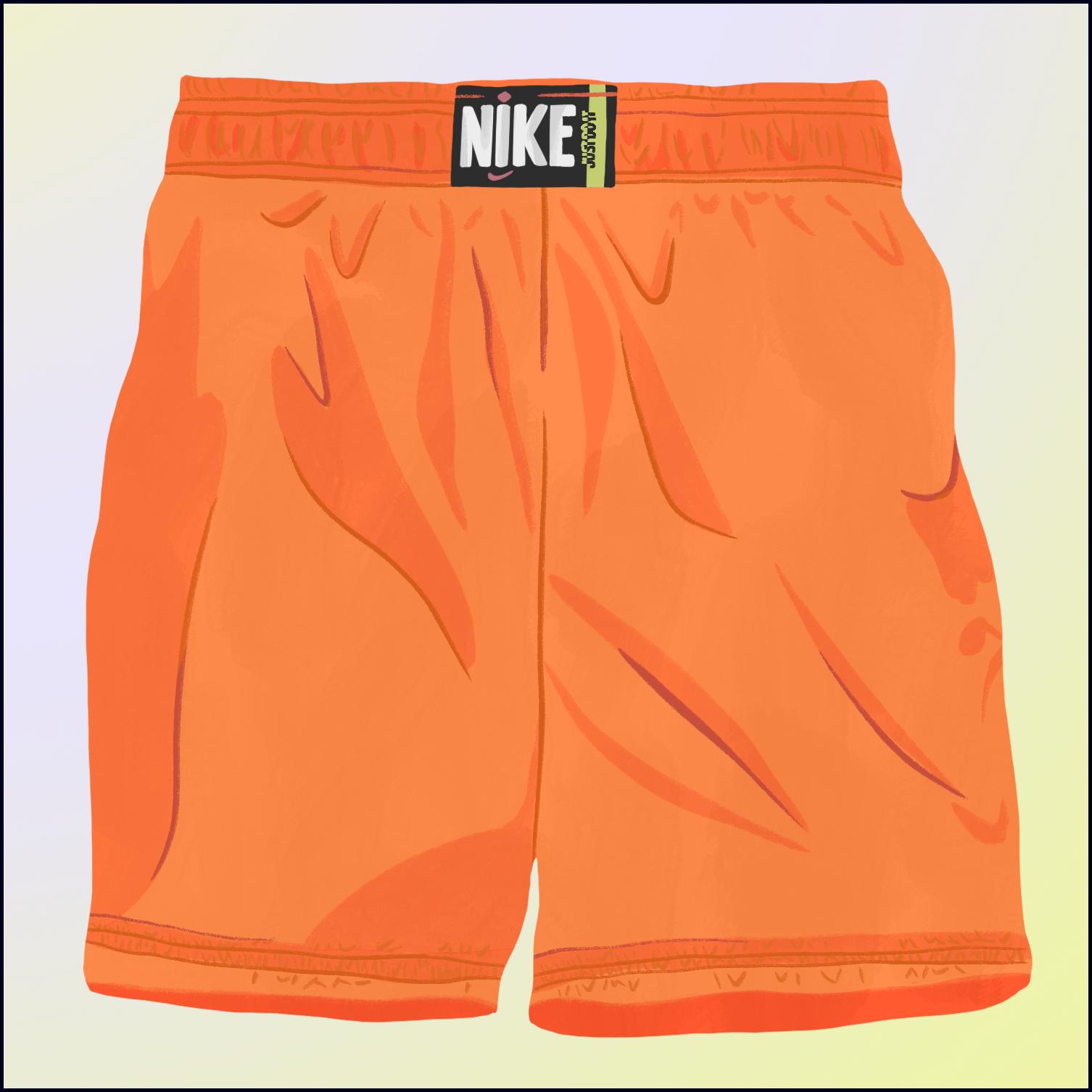 Nike_Woven_Shorts_1x1