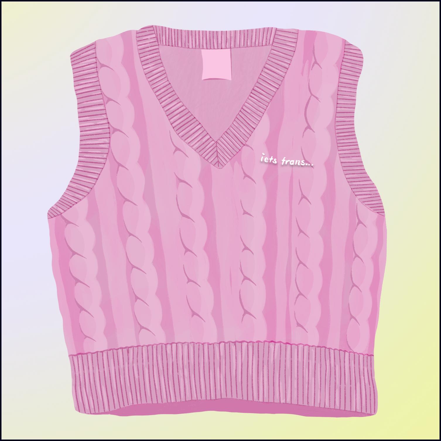 UO_Sweater_Vest_1x1
