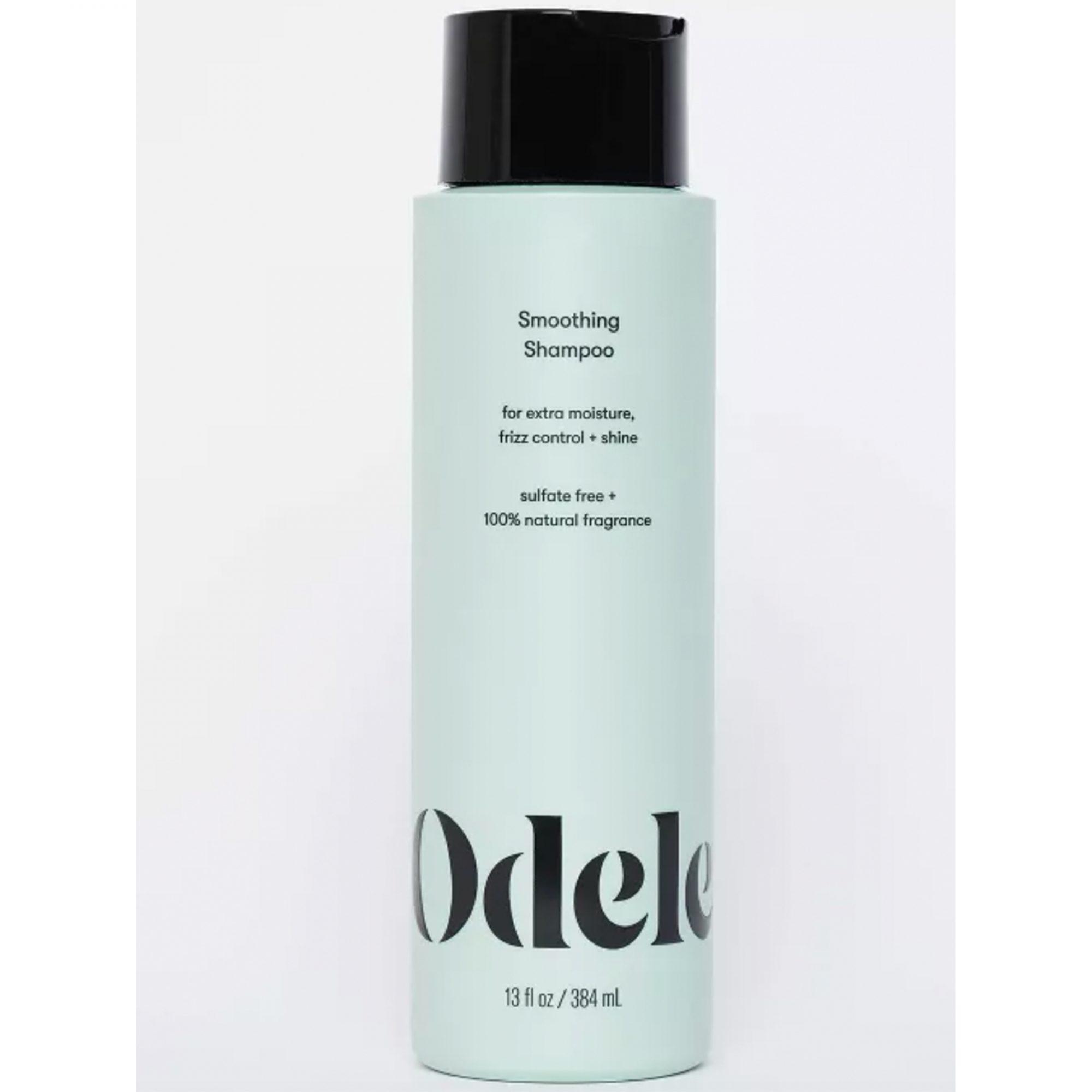 odele-smoothing-shampoo