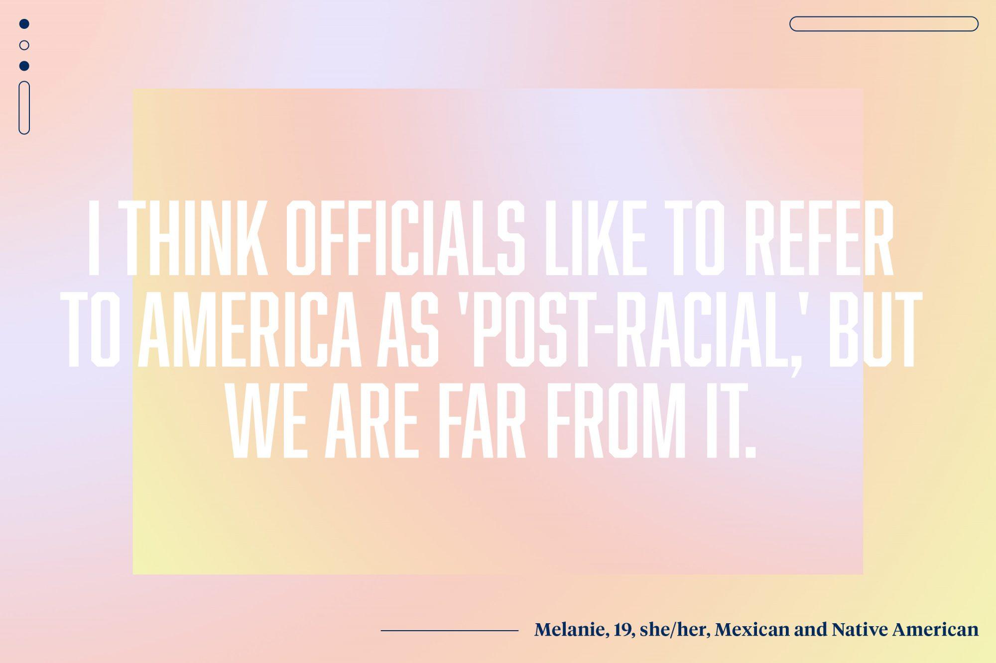HG_Multiracial_Melanie