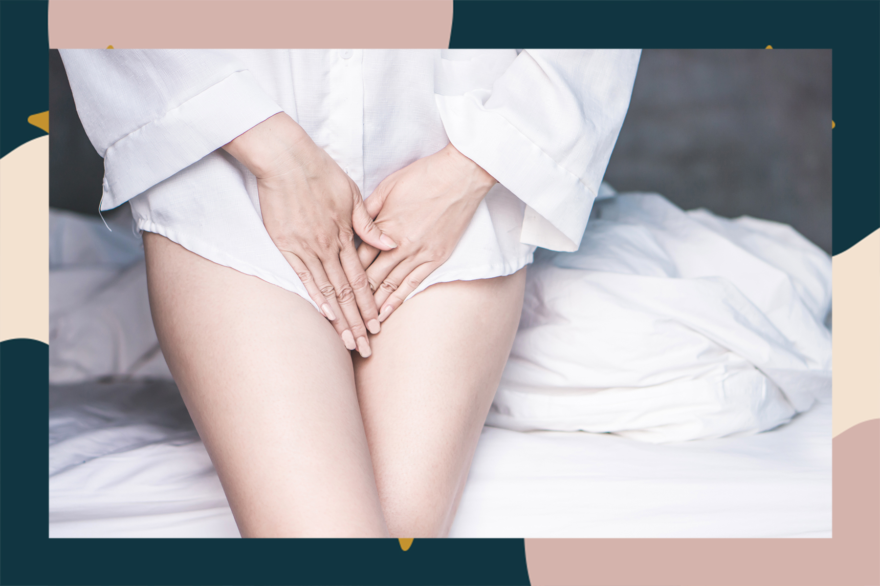 how-to-get-rid-of-yeast-infection