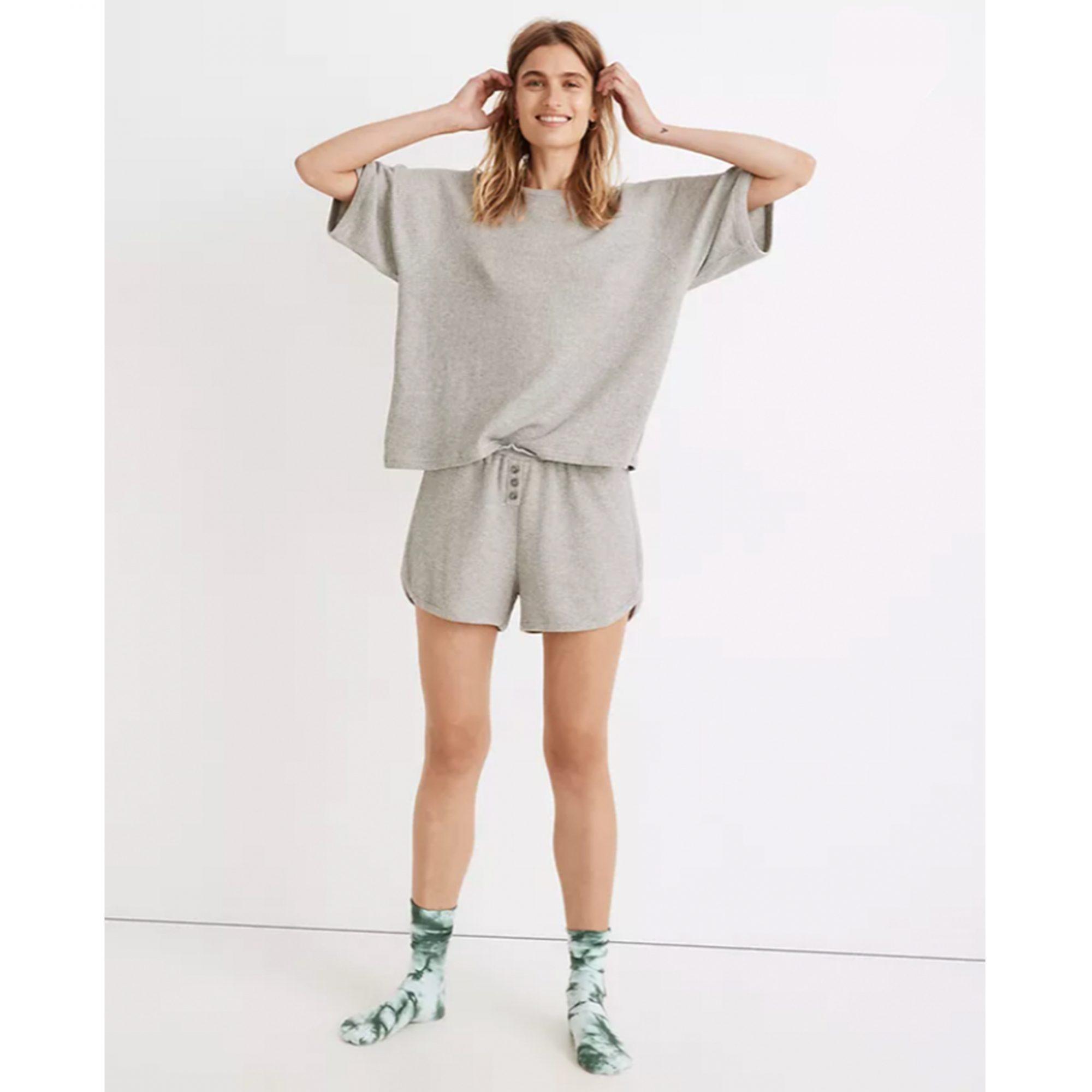 madewell-pajamas