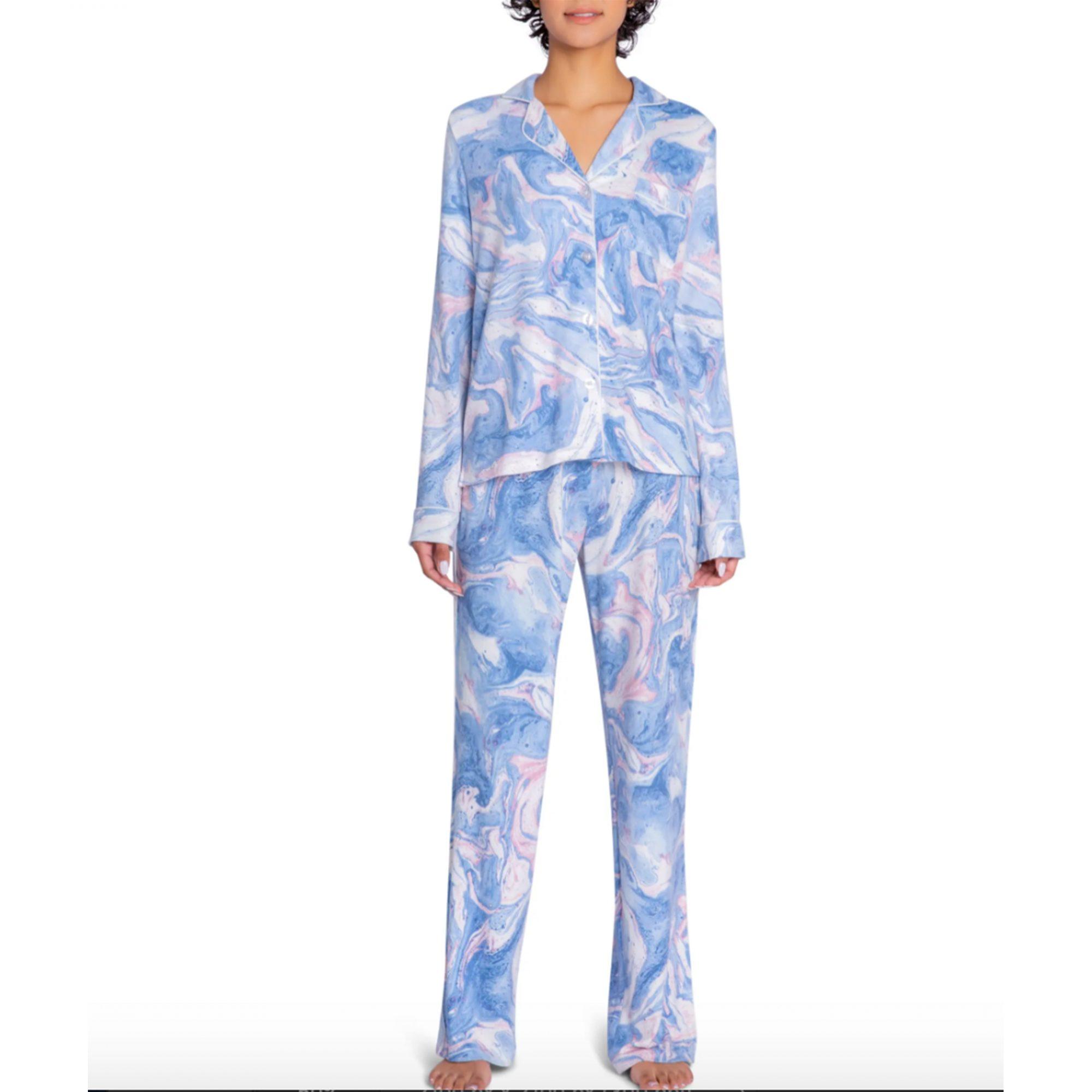 pj-salvage-pajamas-set