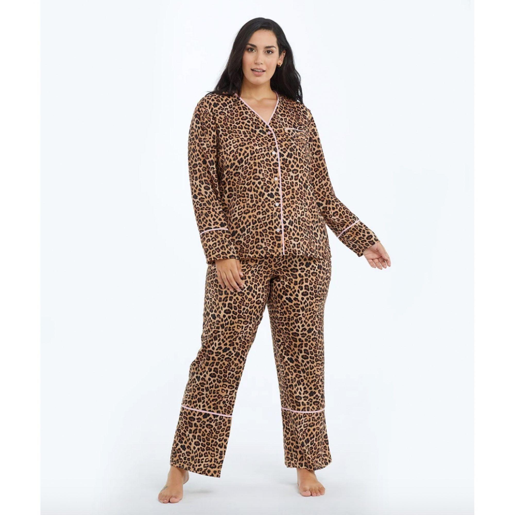 summersalt-silk-pajamas-set