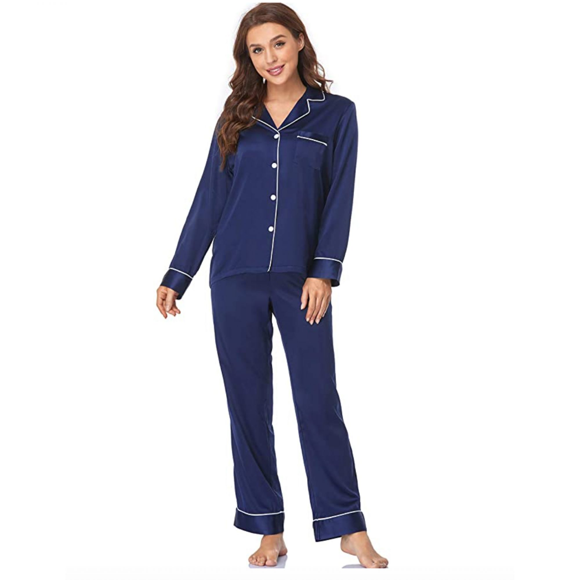 amazon-satin-pajamas