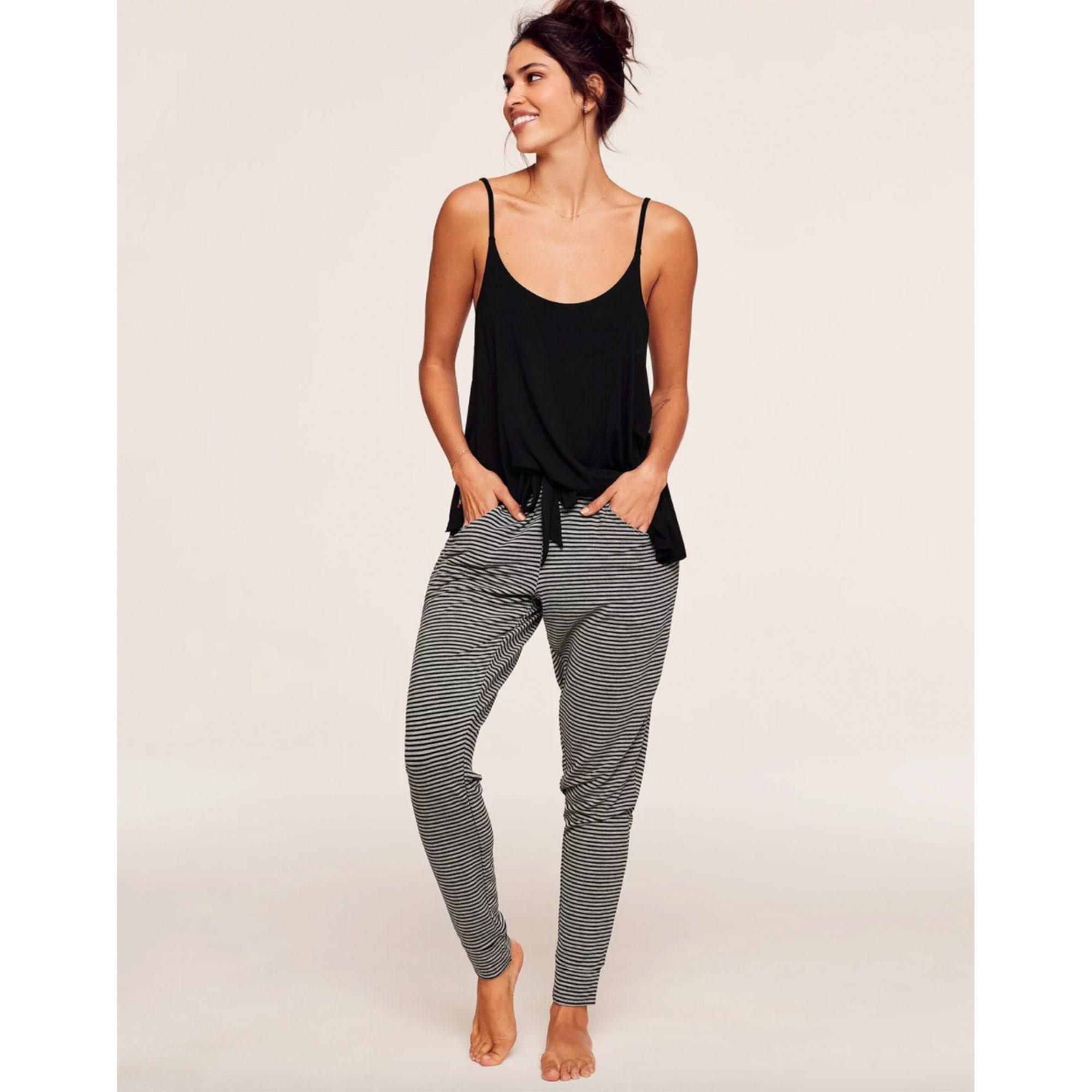 jogger-pajamas-set
