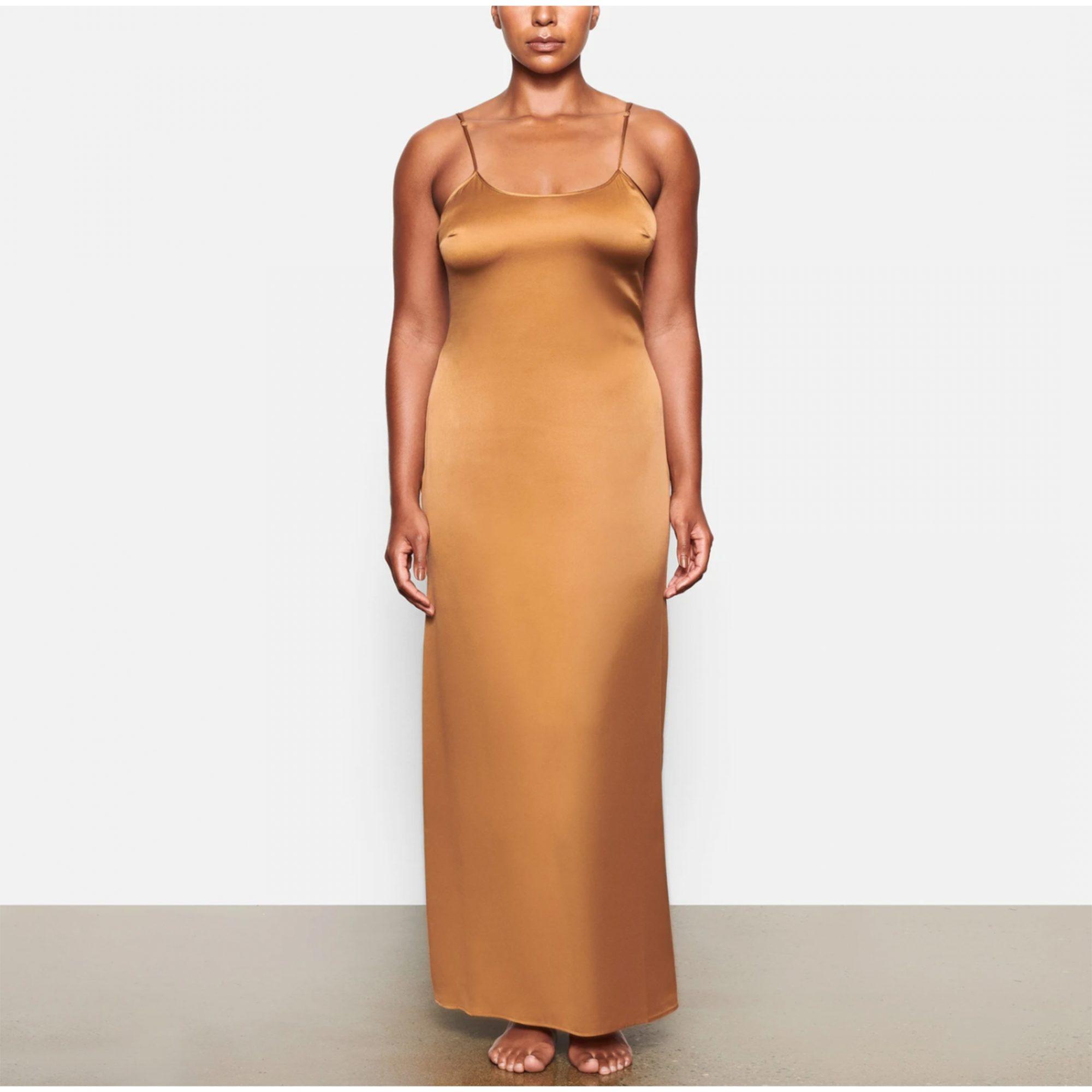 skims-slip-dress