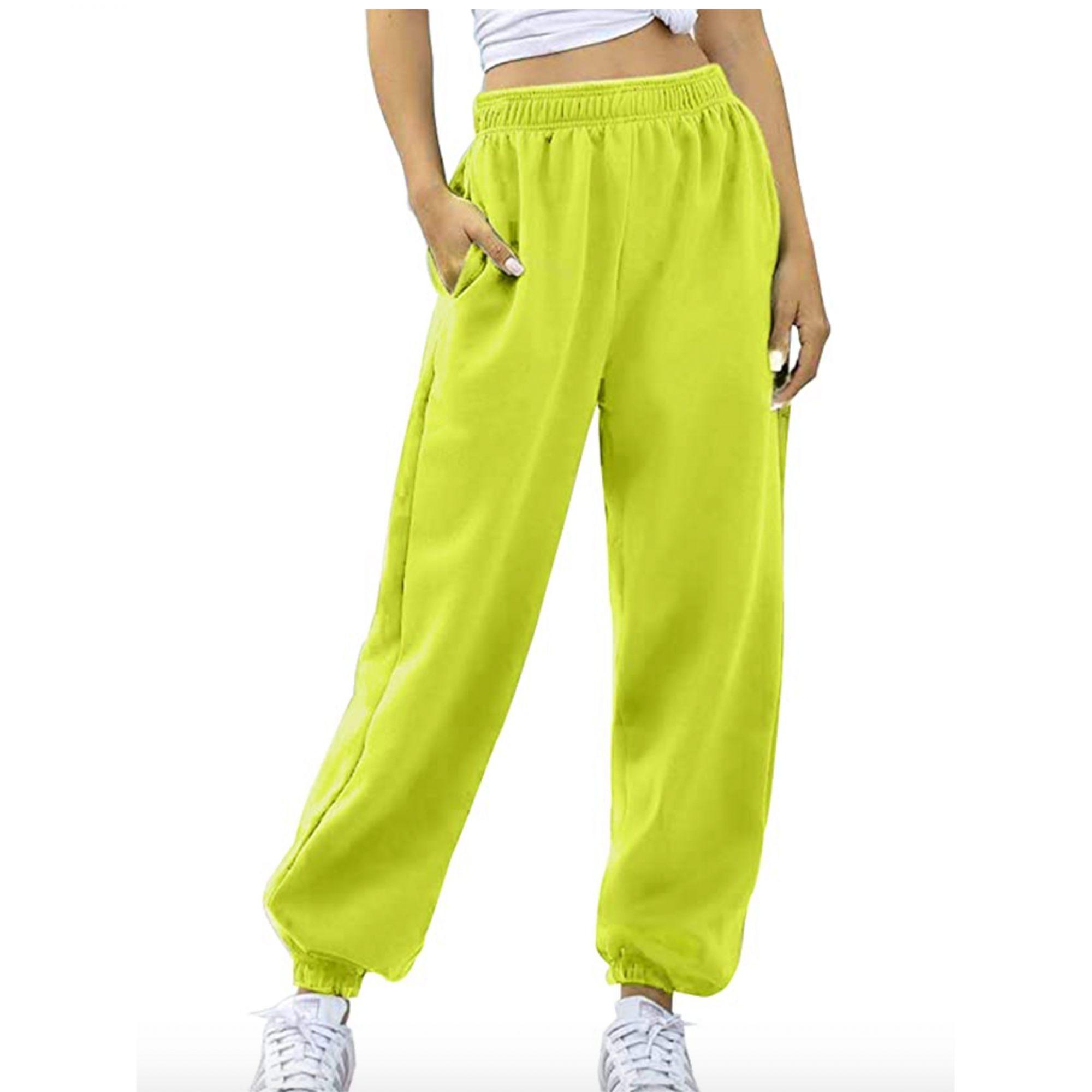 amazon-baggy-pants