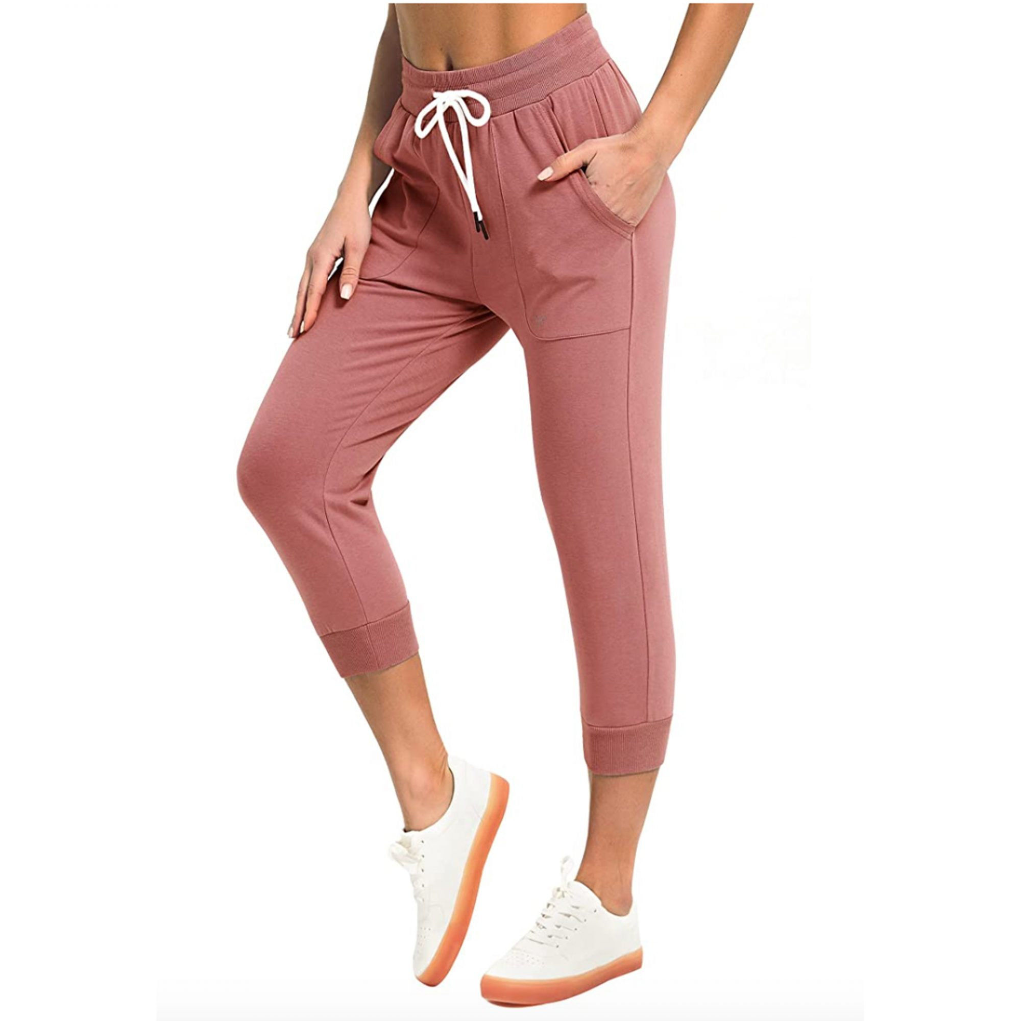 amazon-capri-leggings