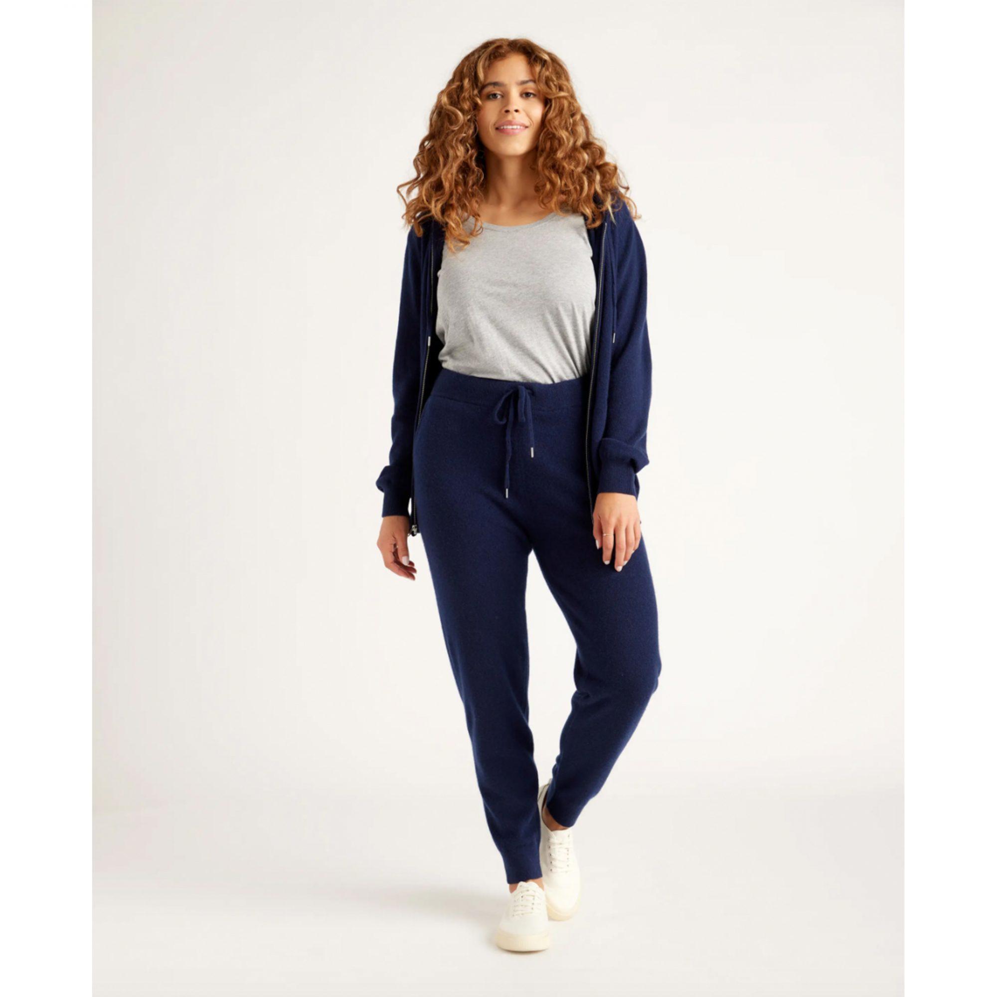 cashmere-sweatpants