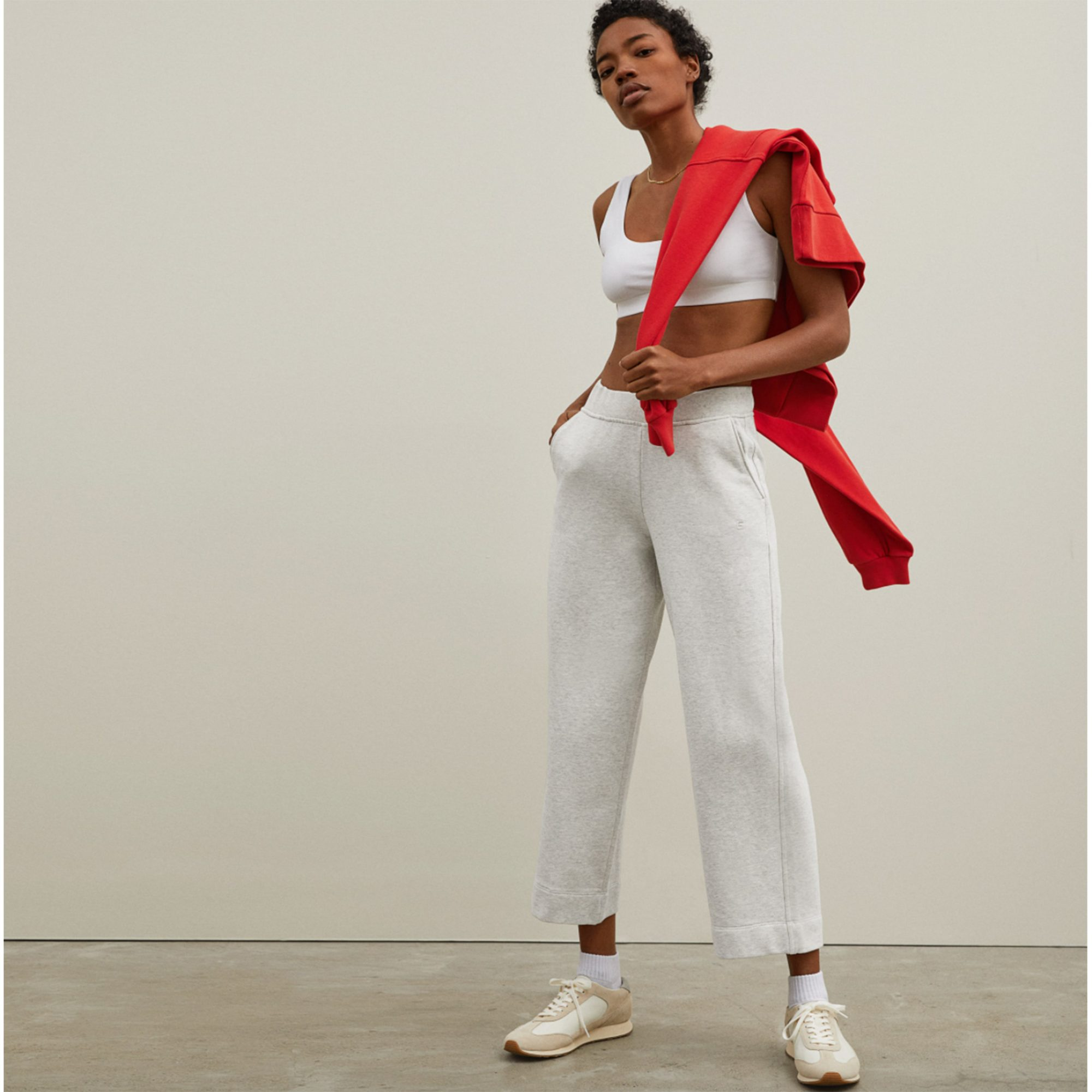 everlane-wide-cropped-pants