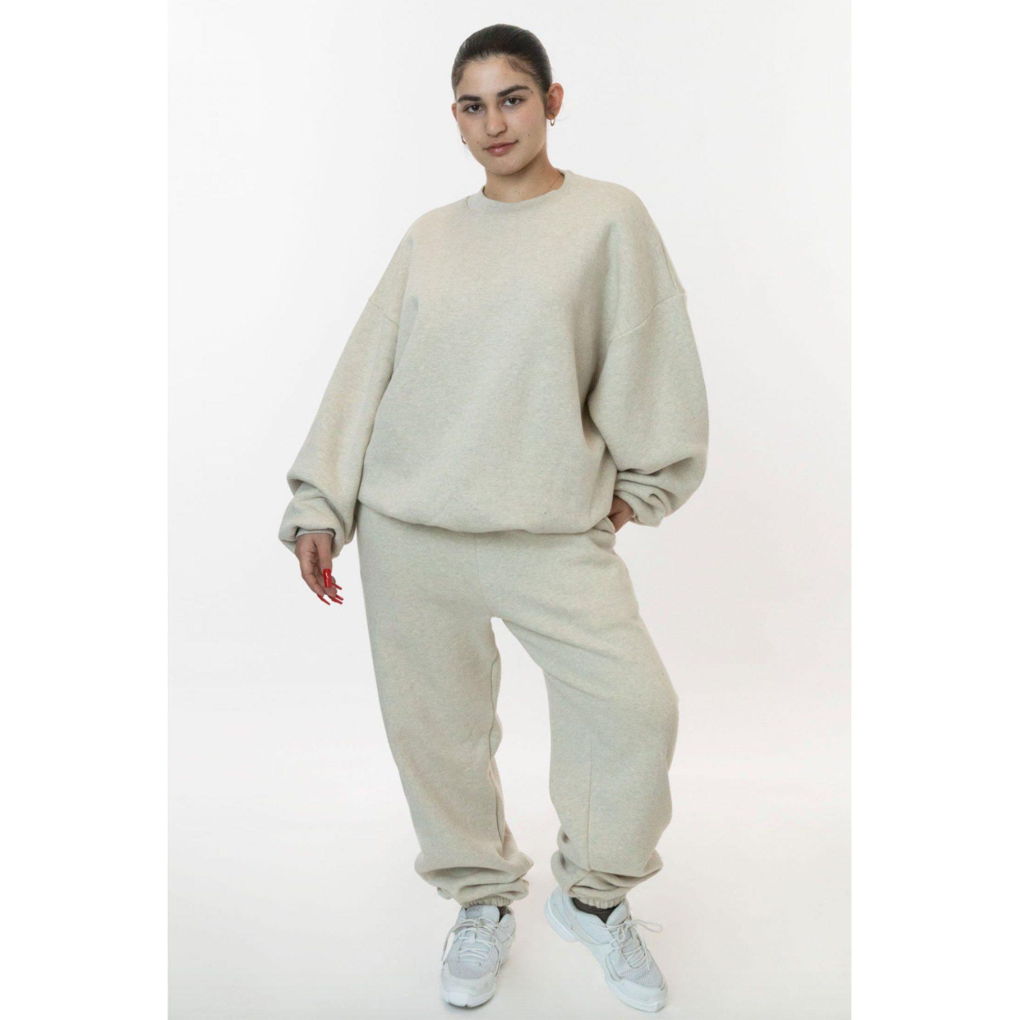 los-angeles-apparel-sweats